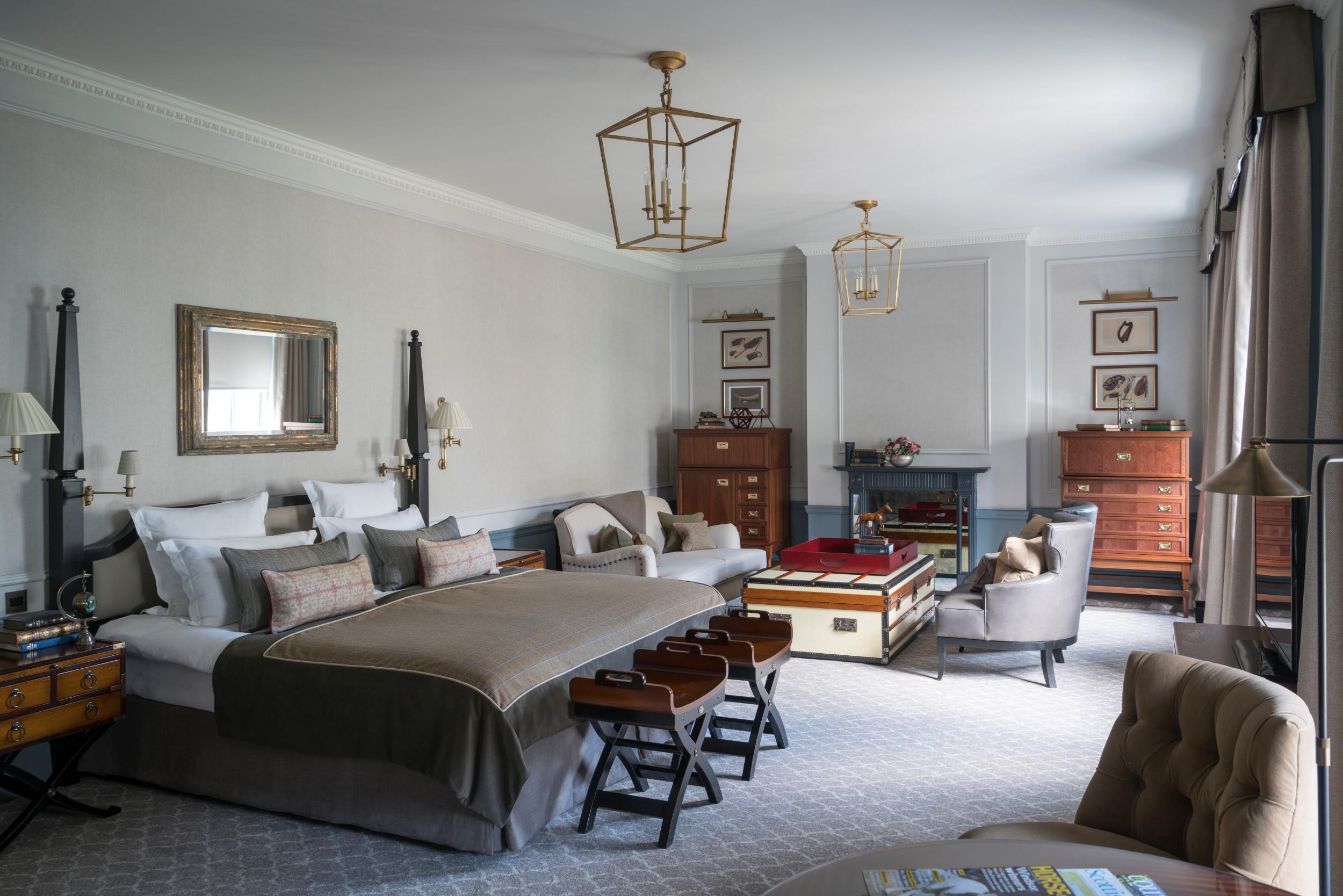 Gleneagles Bedroom.jpg