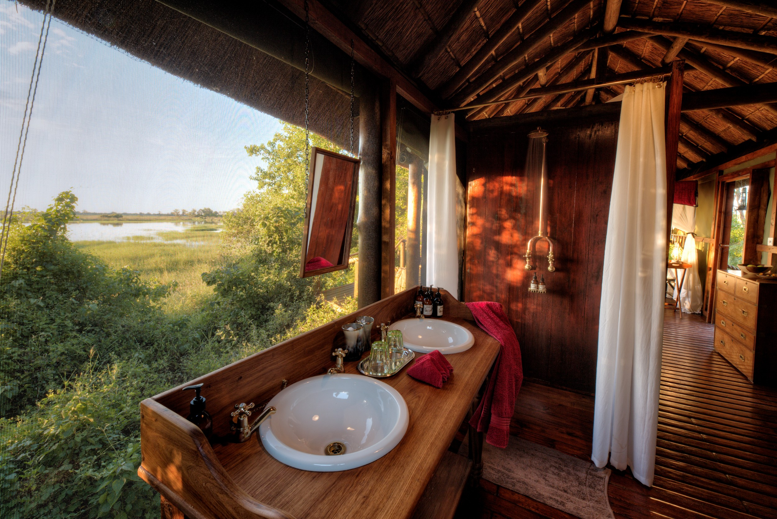 7Mapula Lodge - View from the bathroom.jpg
