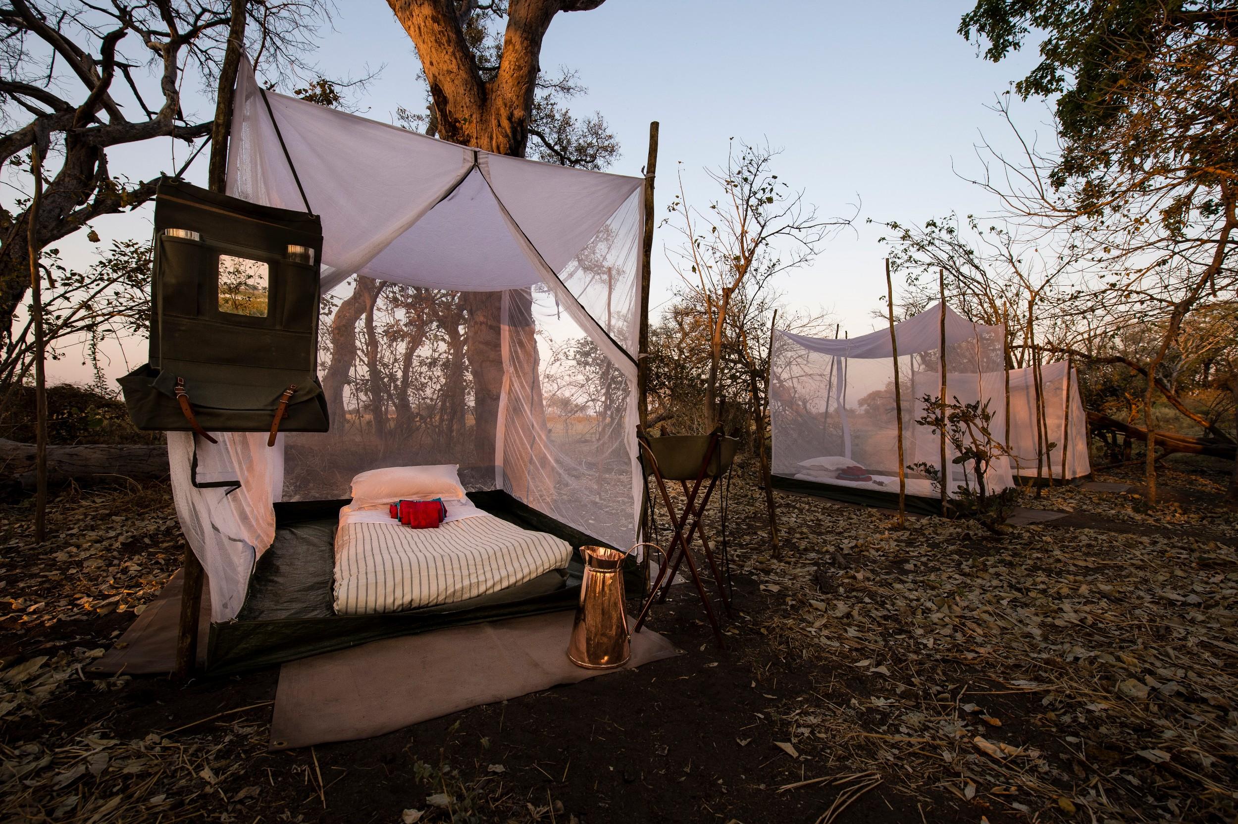 29Mapula Lodge - Fly camp set up.jpg