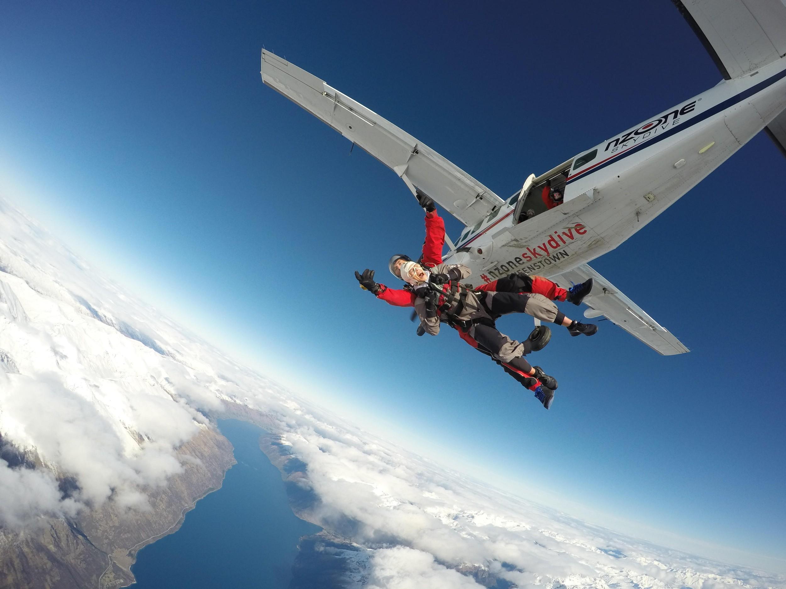 1-Queenstown-NZONE-Skydive.jpg