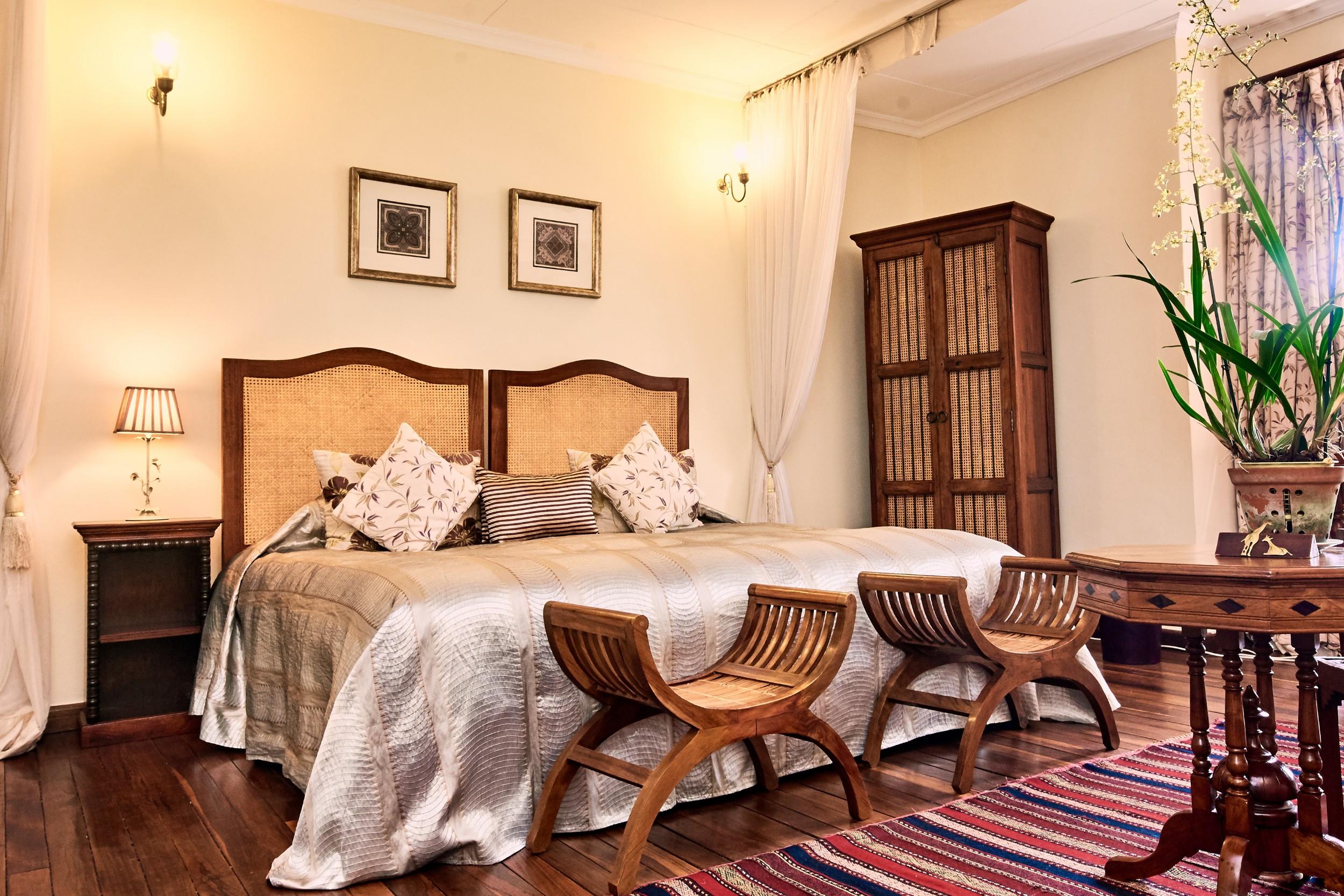 Kelly - Bedroom 2.jpg