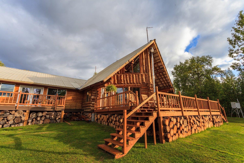 Winterlake+Main+Lodge+Exterior+Photo.jpg