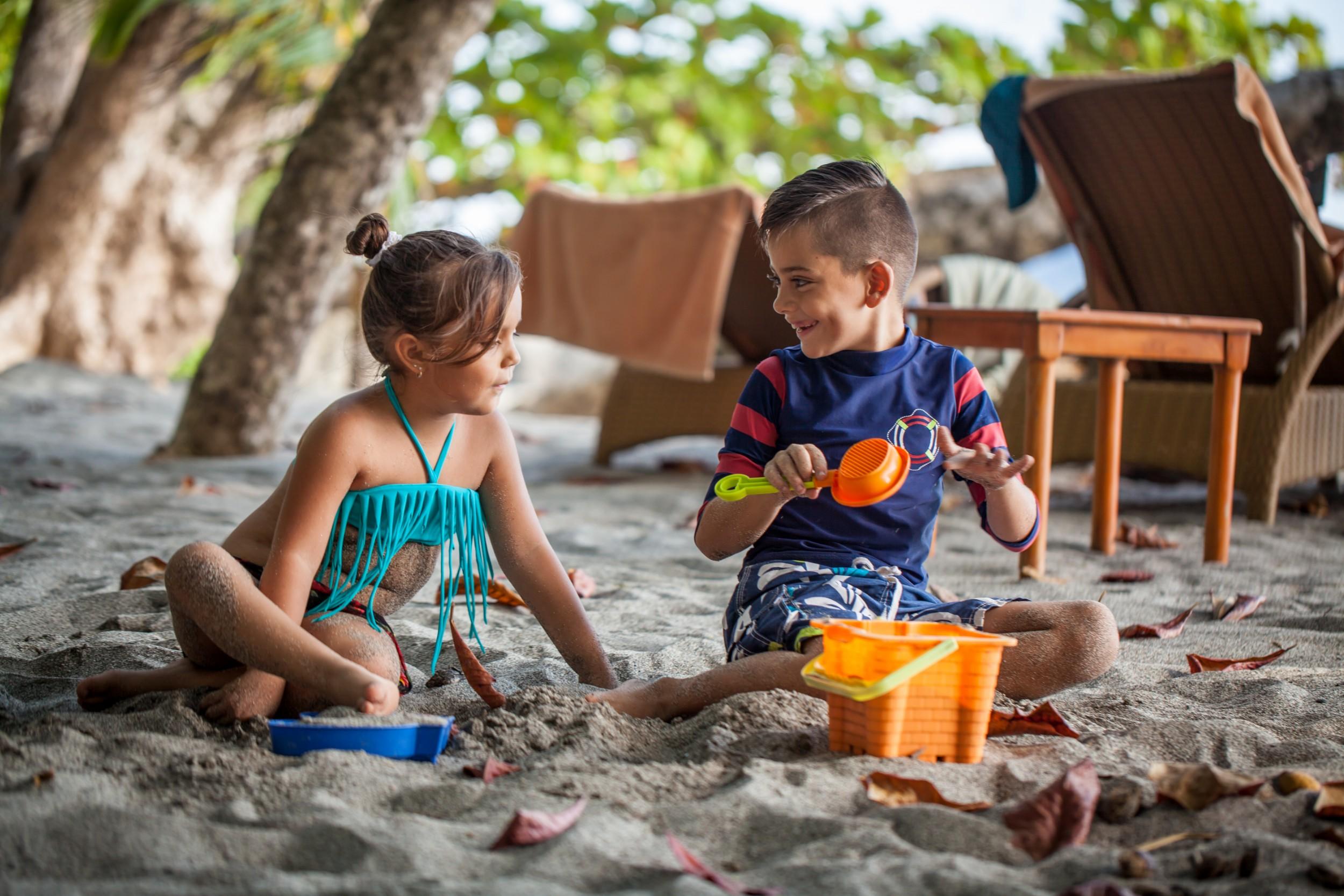 Beach activities.jpg