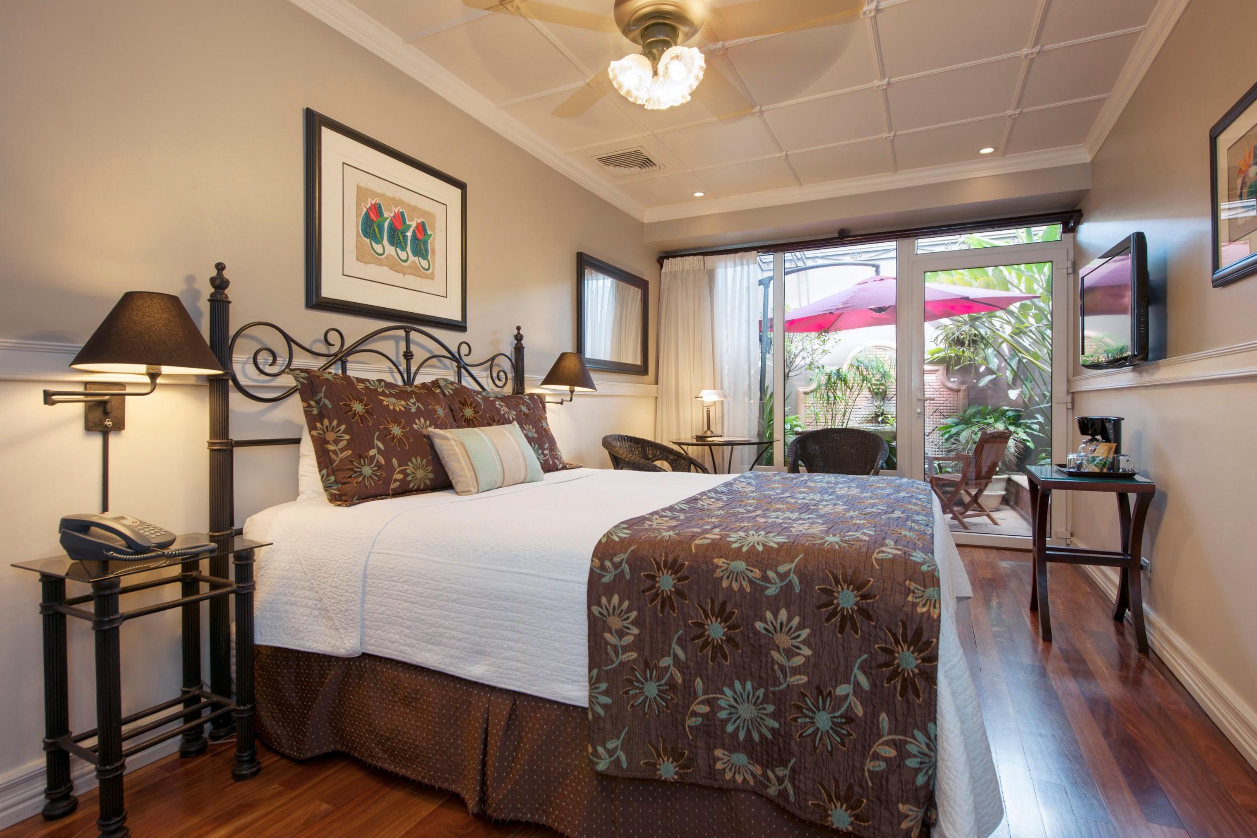 Deluxe Patio (4) Hotel Grano de Oro, San Jose, Costa Rica.jpg