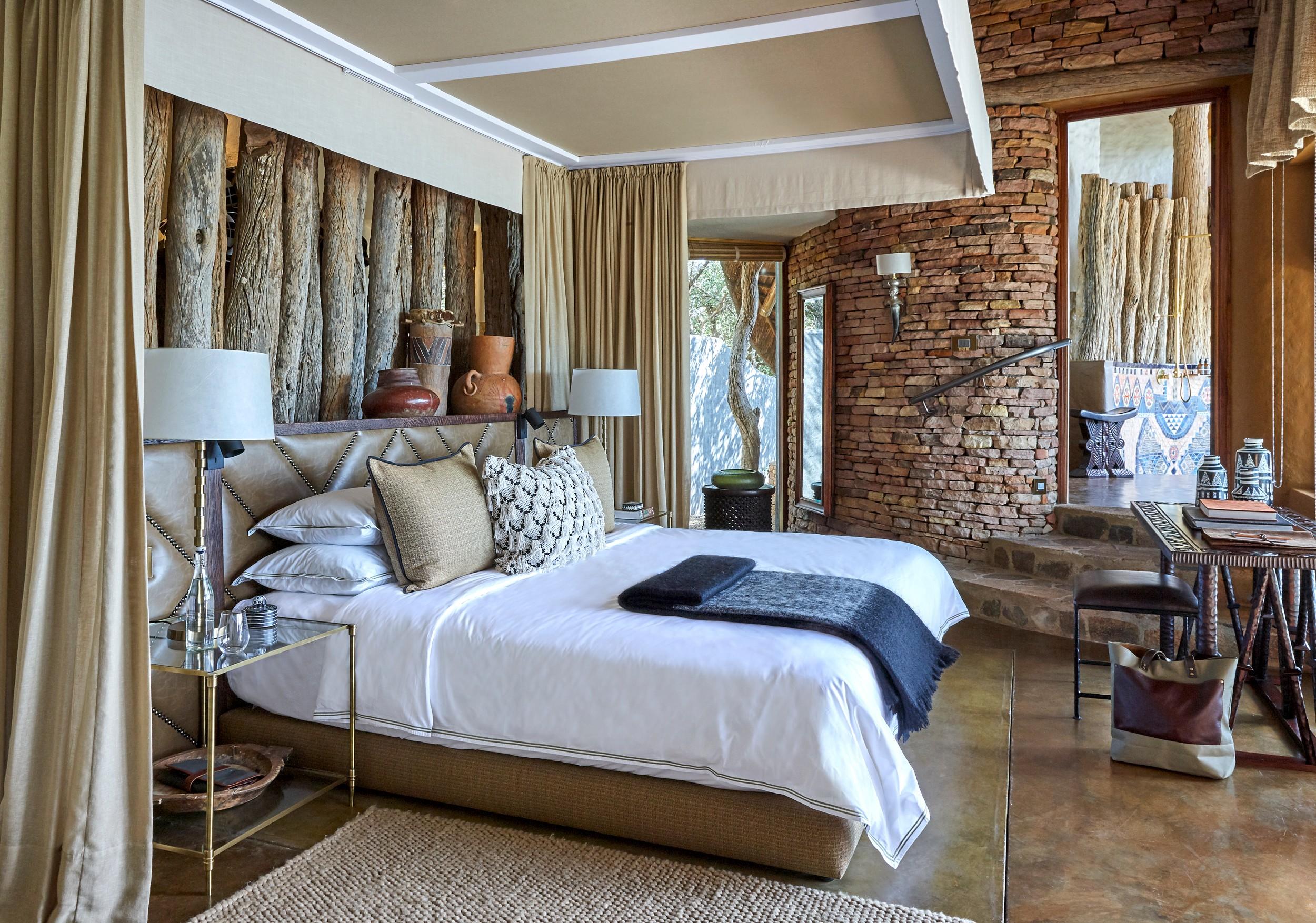 Singita Pamushana Lodge - Bedroom 1.jpg