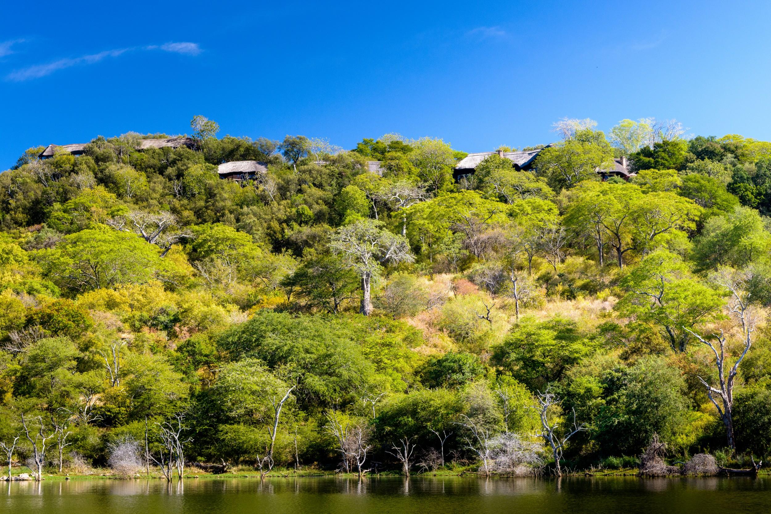 Singita Pamushana Lodge (1).jpg