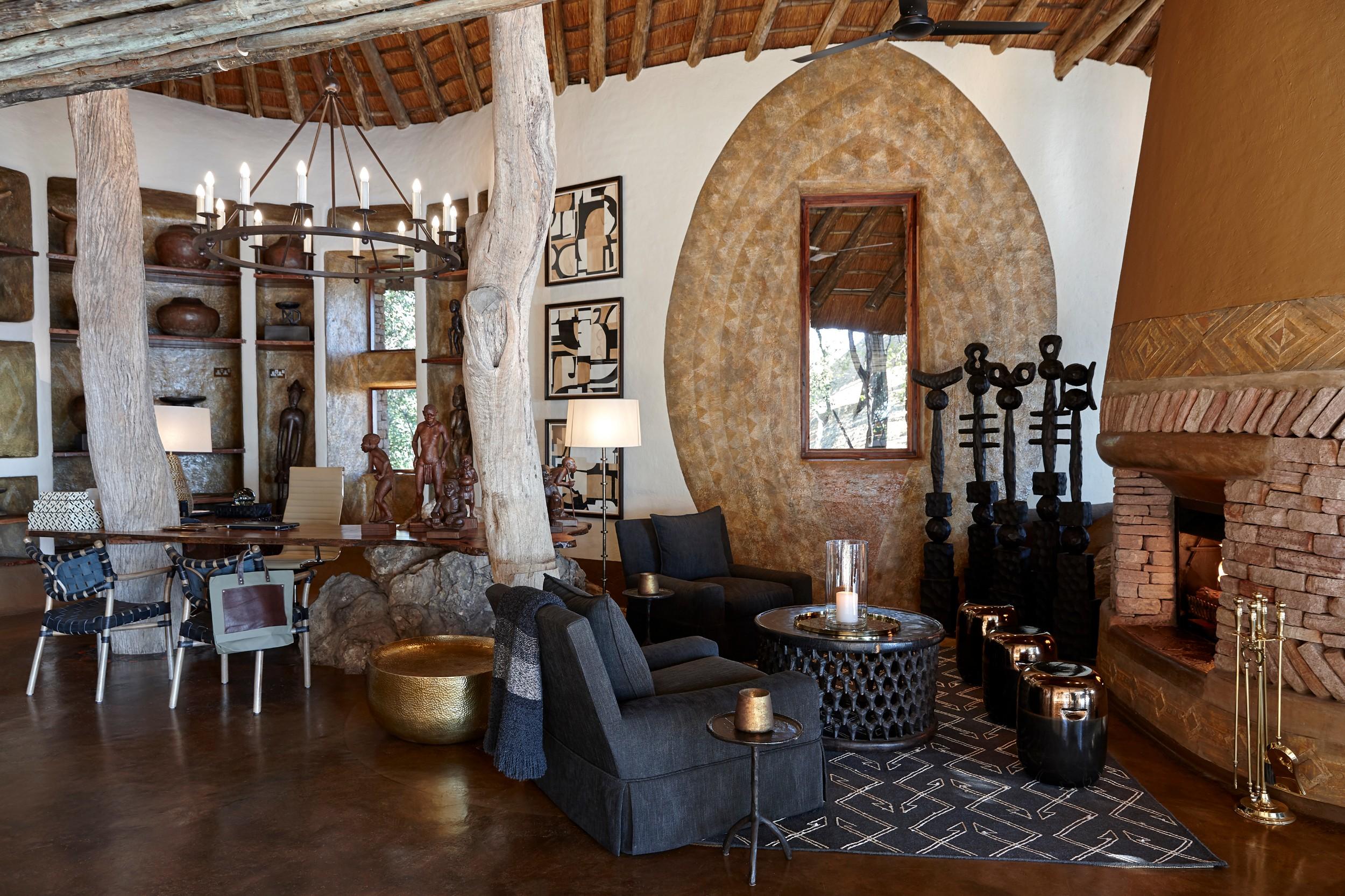 Singita Pamushana Lodge-Main Lodge-Lounge Area.jpg