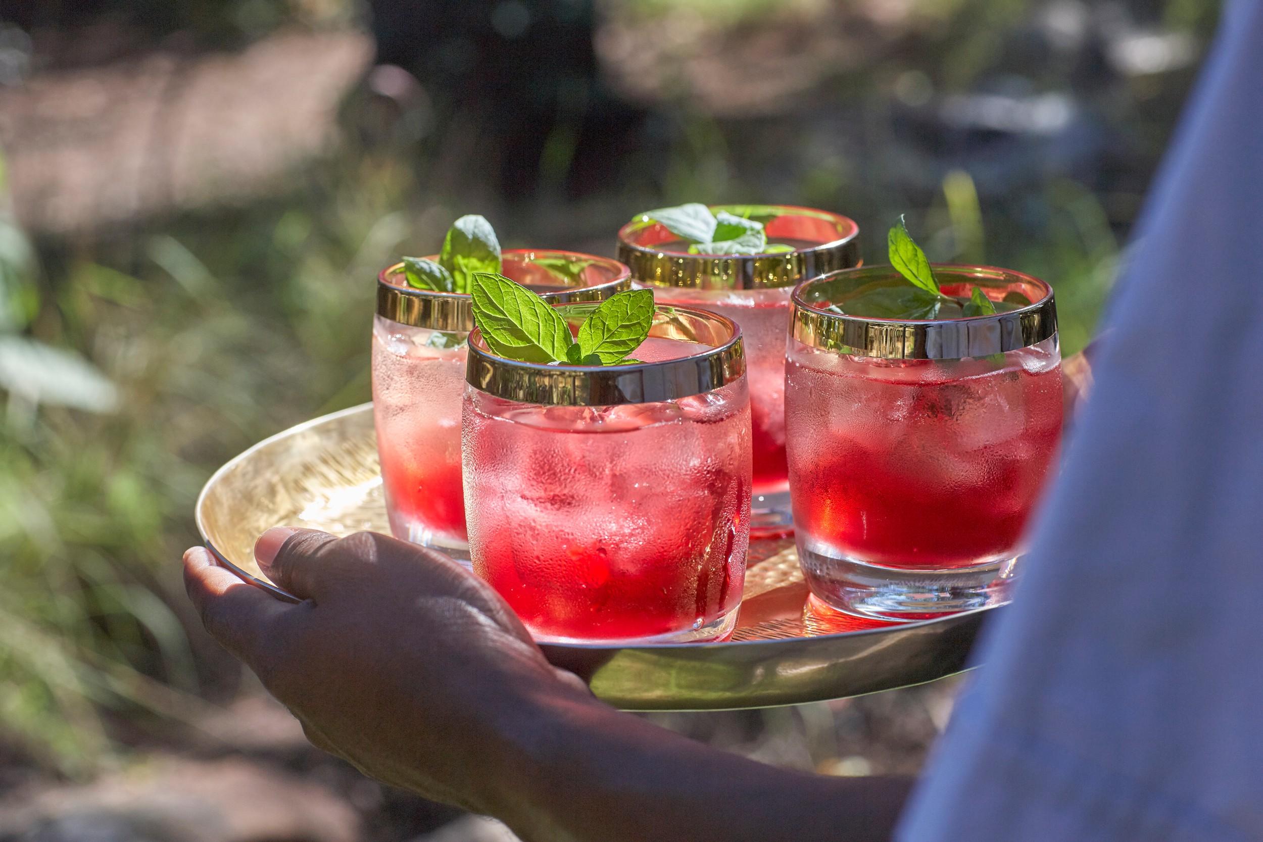Singita Pamushana Lodge-Refreshing Drinks.jpg