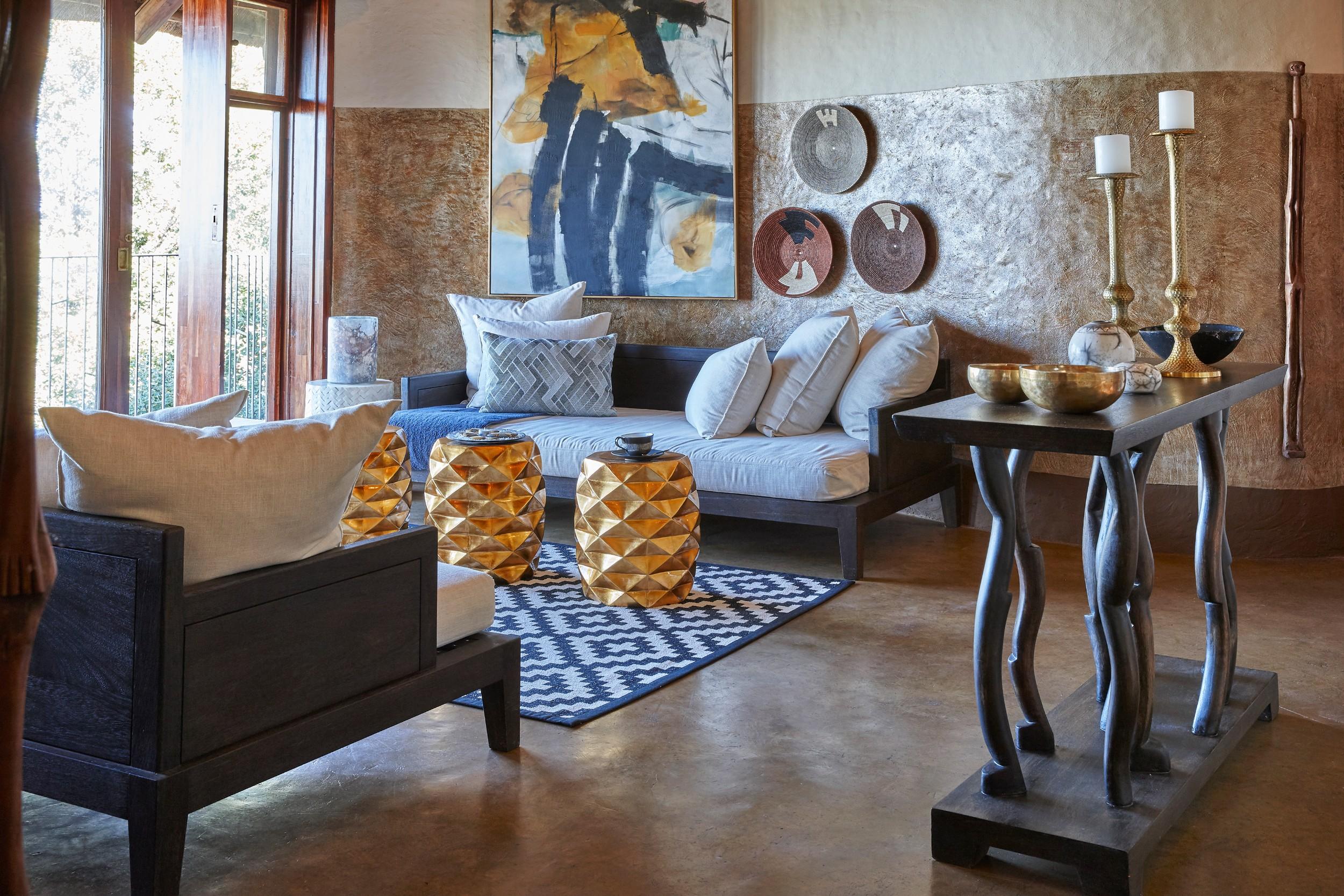 Singita Pamushana Lodge-Spa waiting room.jpg