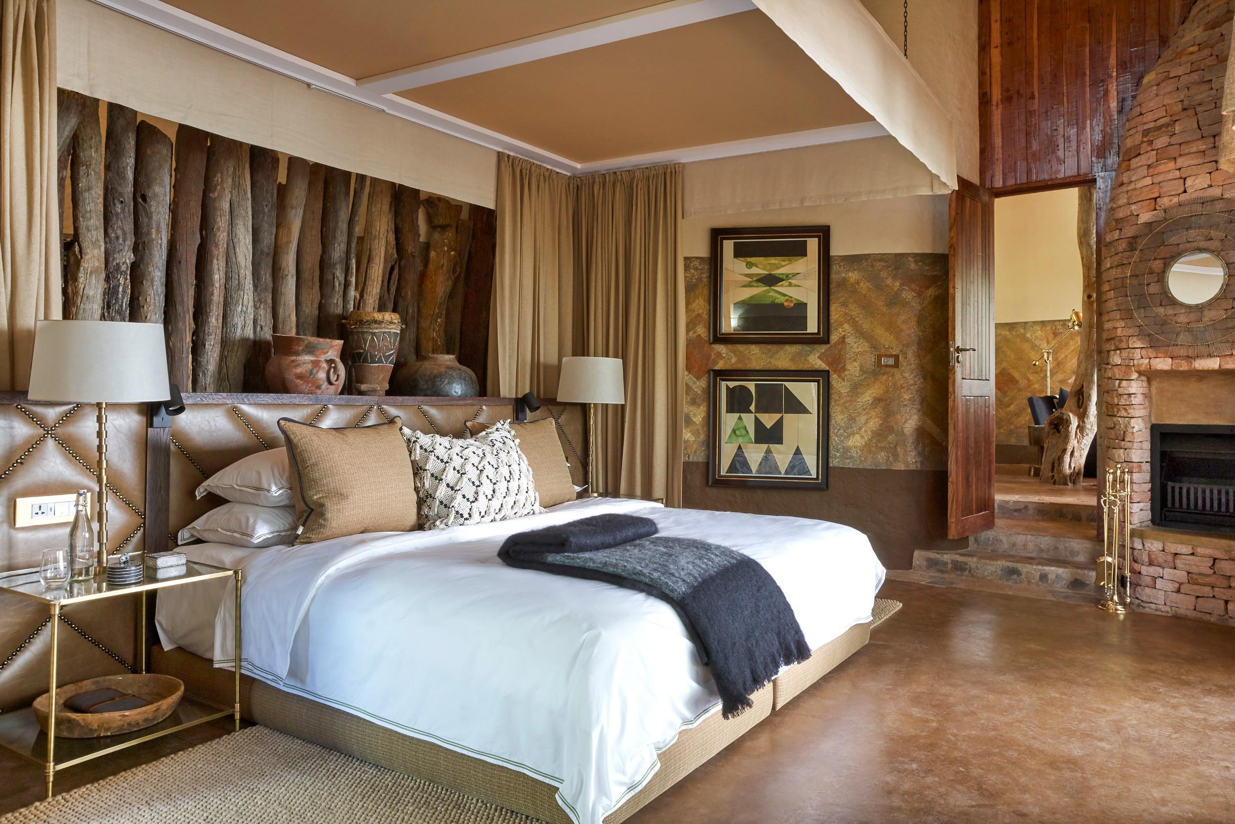 Singita-Pamushana-Lodge-Bedroom-2.jpg