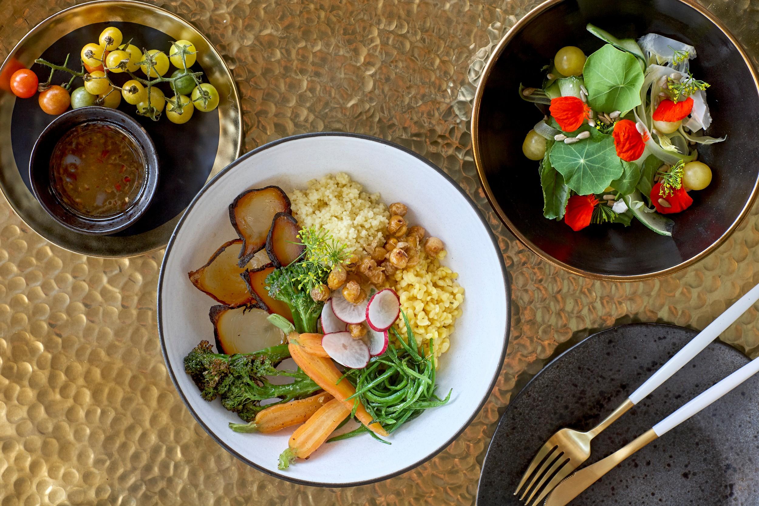 Singita Pamushana Lodge-Food2.jpg
