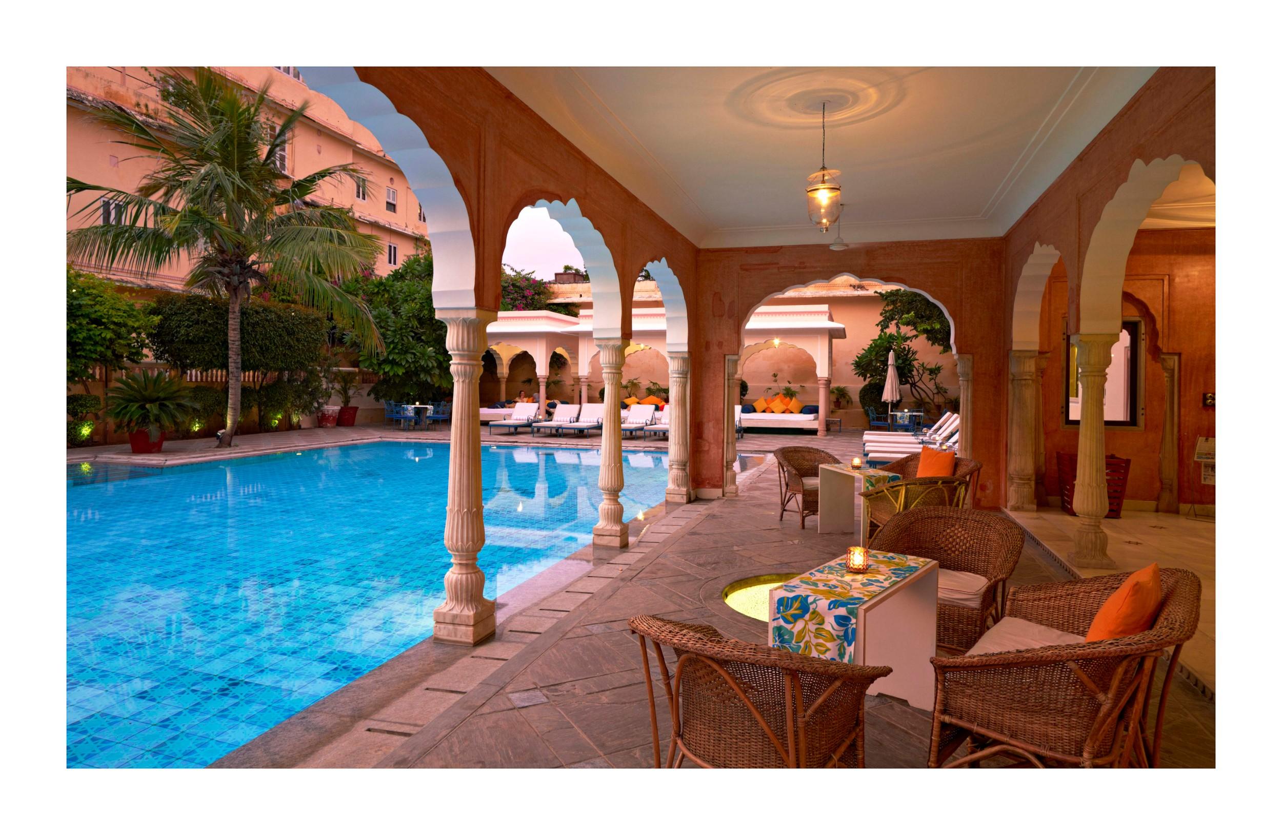 55. Swimming pool.jpg