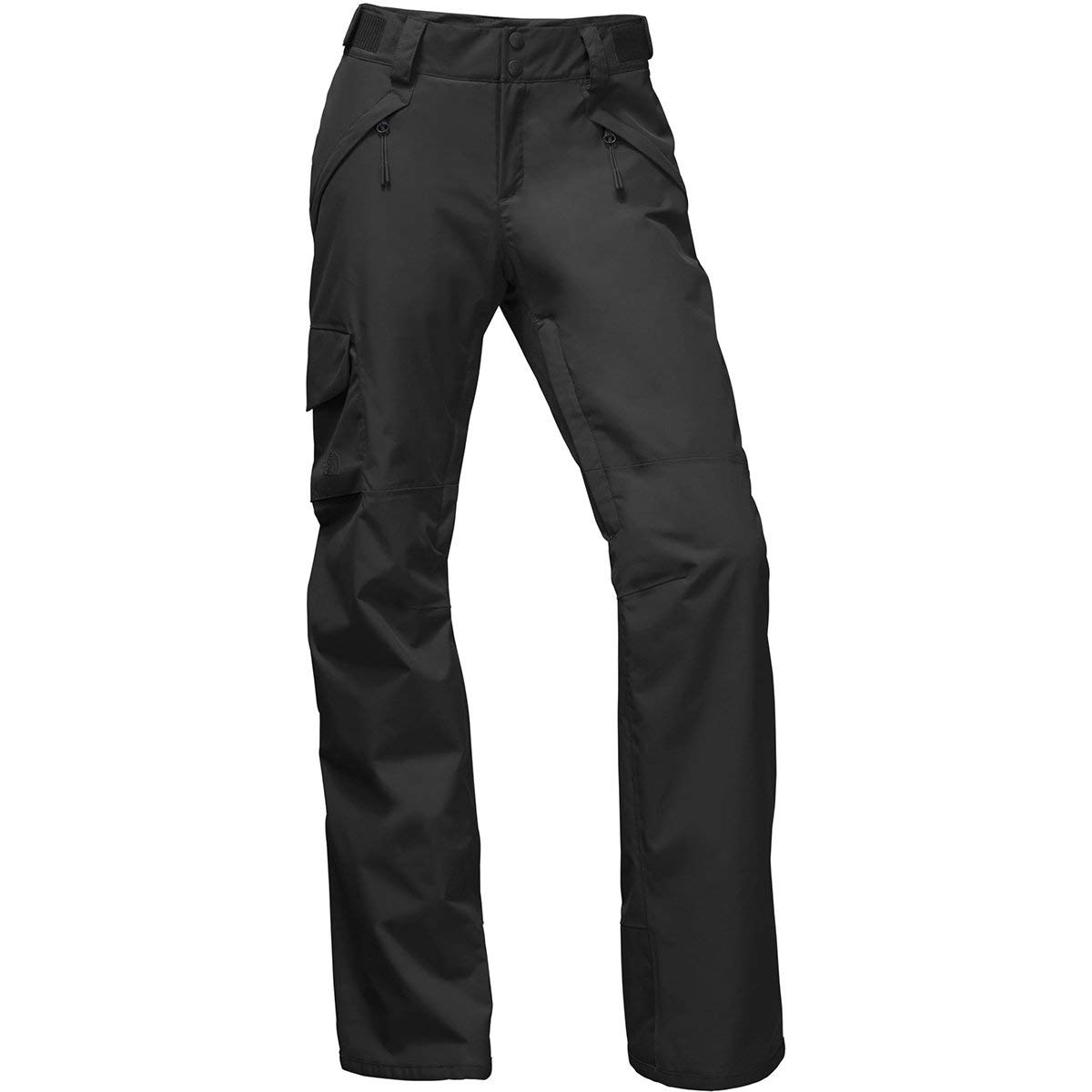 North Face Pant.jpg