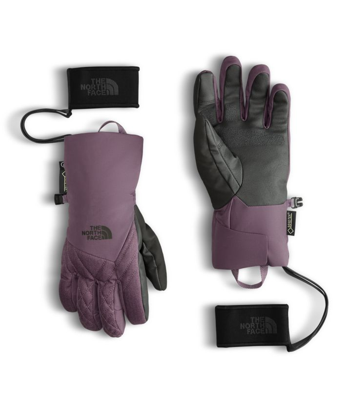North Face Gloves.png