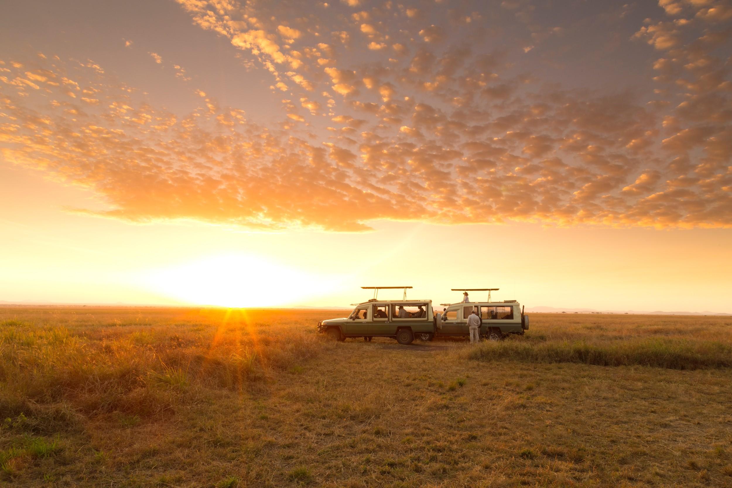 SerengetiSafariCamp02.jpg