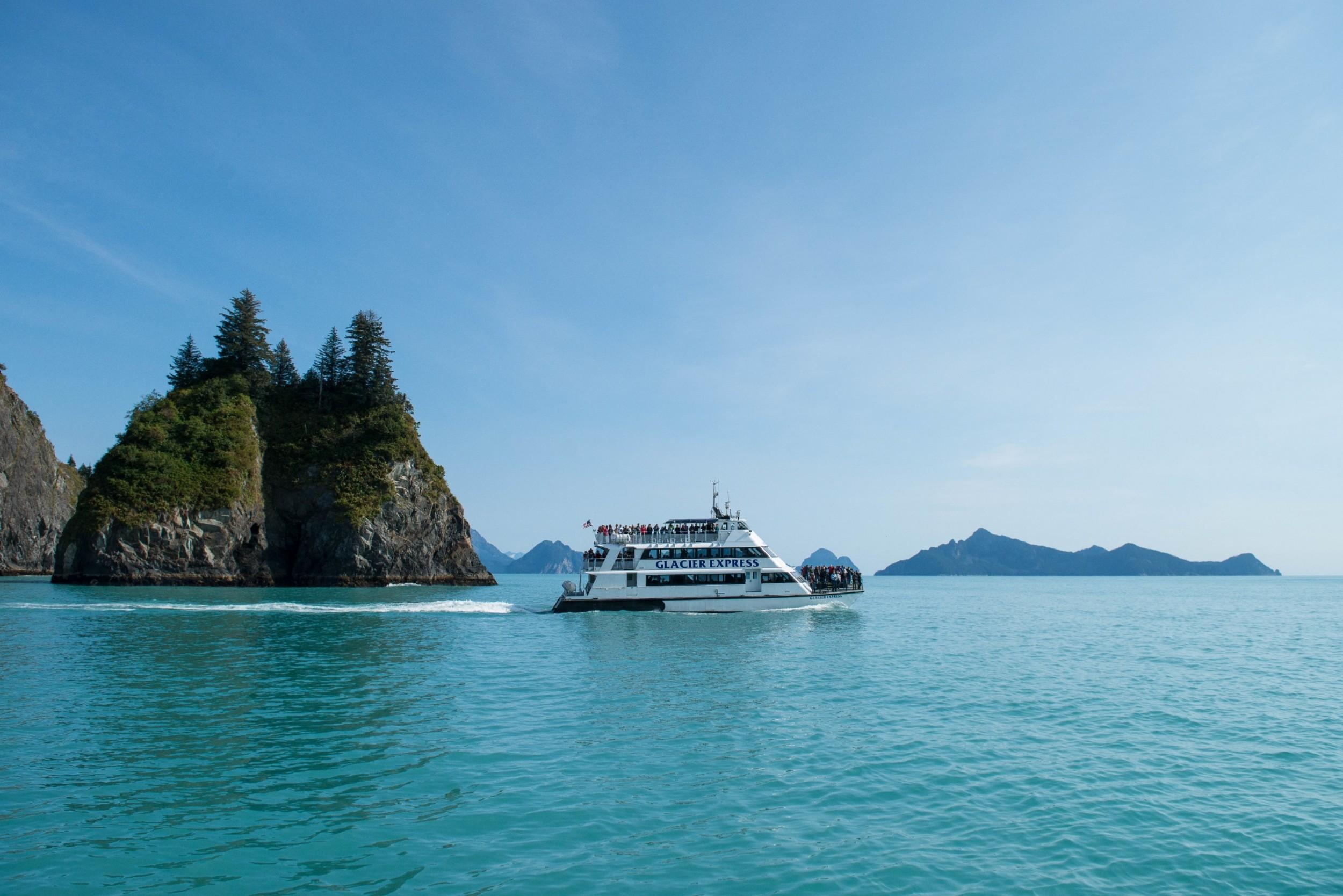 Kenai Fjords Cruise 3.jpg