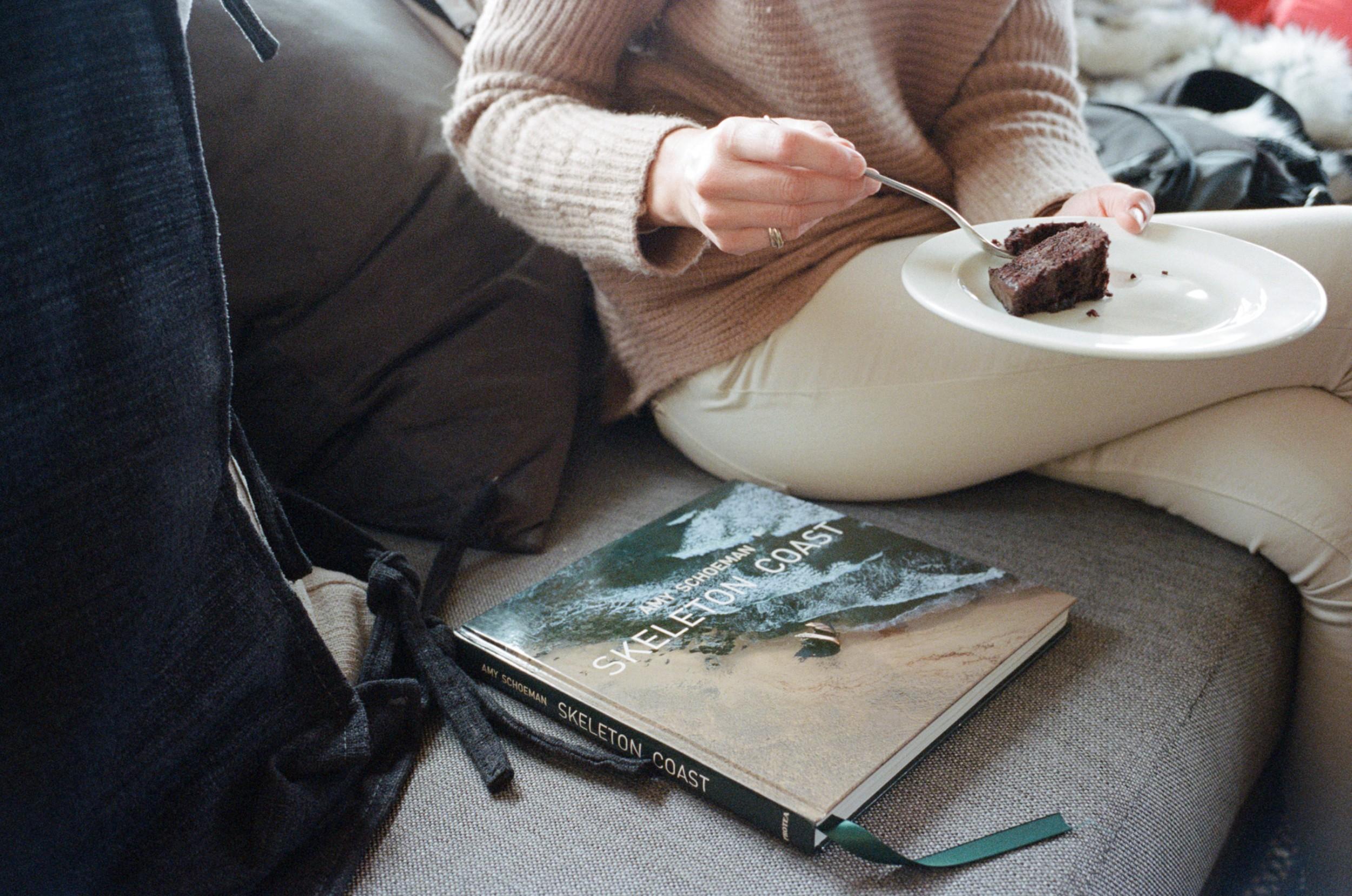 16Shipwreck Lodge - Afternoon tea.jpg