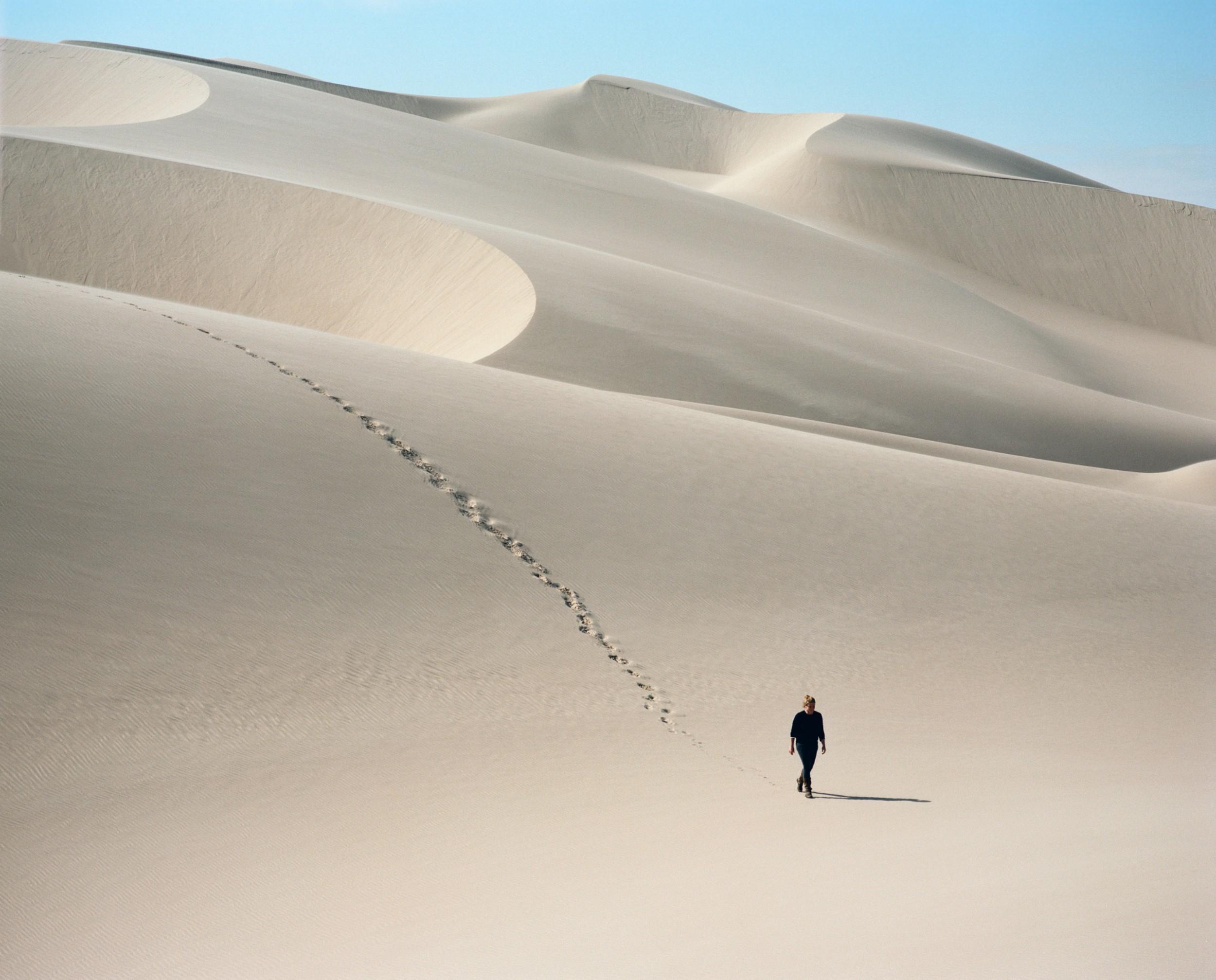22Shipwreck Lodge - Activities - Dune exploring14.jpg