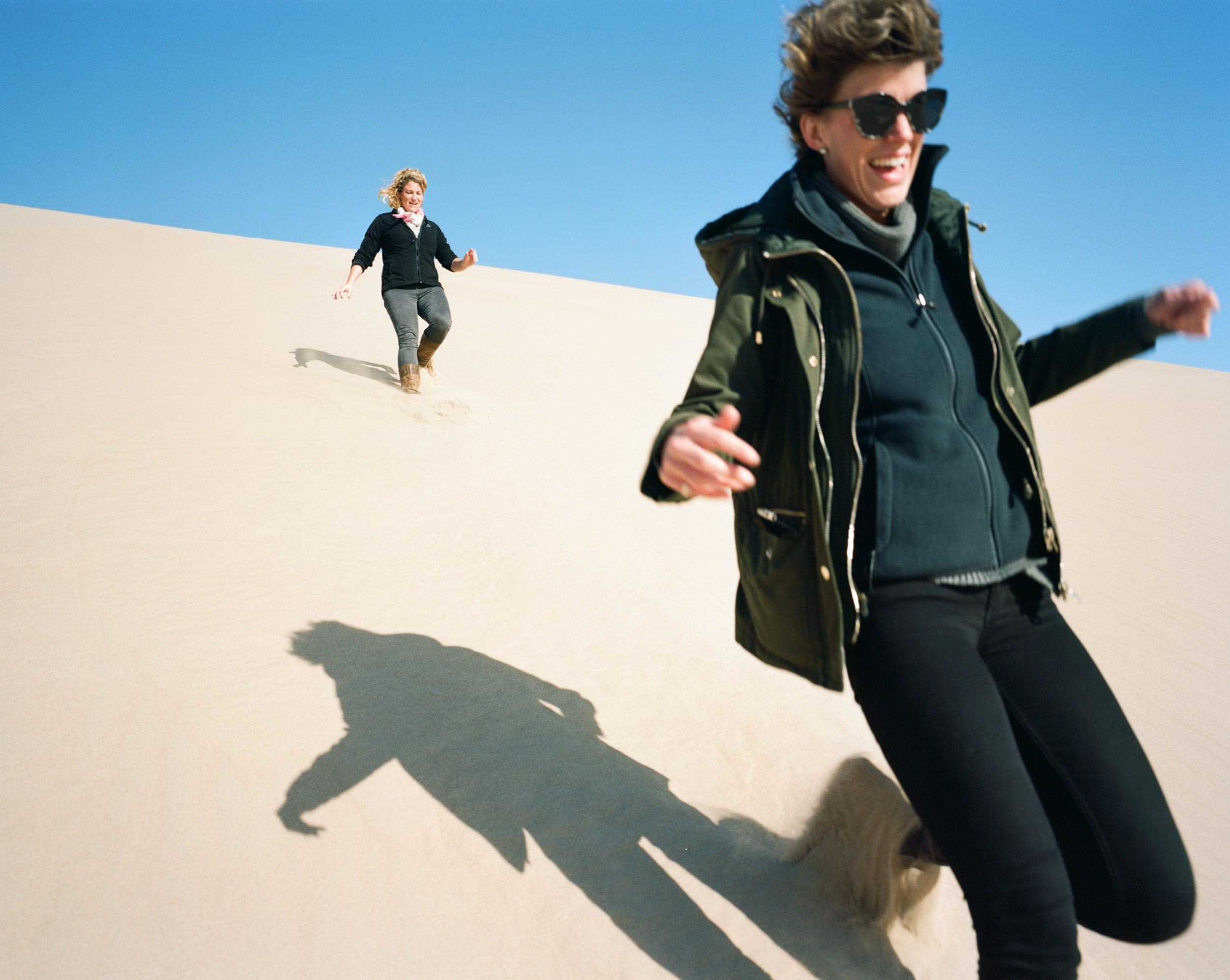 23Shipwreck Lodge - Activities - Dune climbing7.jpg