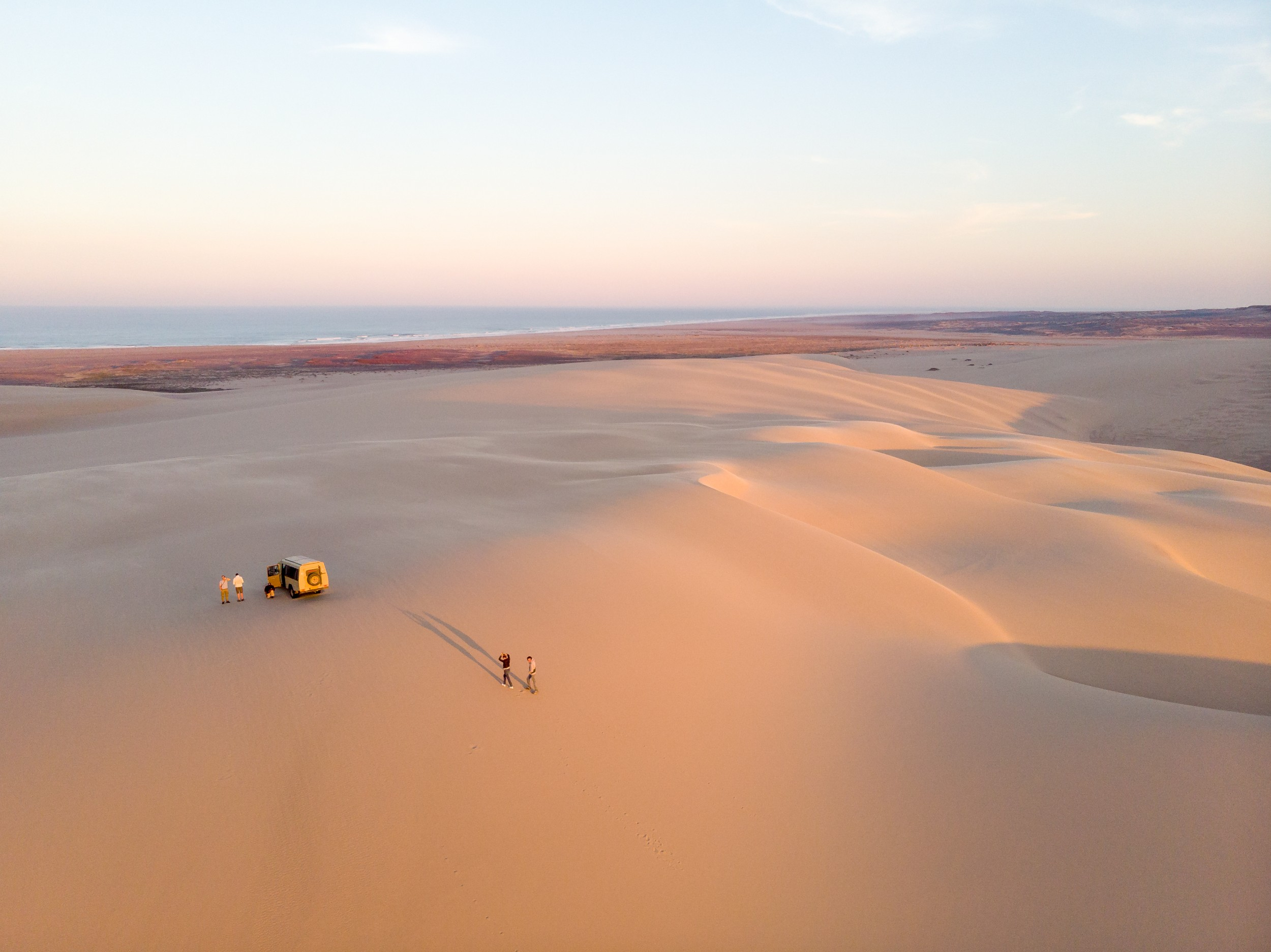24Shipwreck Lodge - Activities - Dune exploring.jpg
