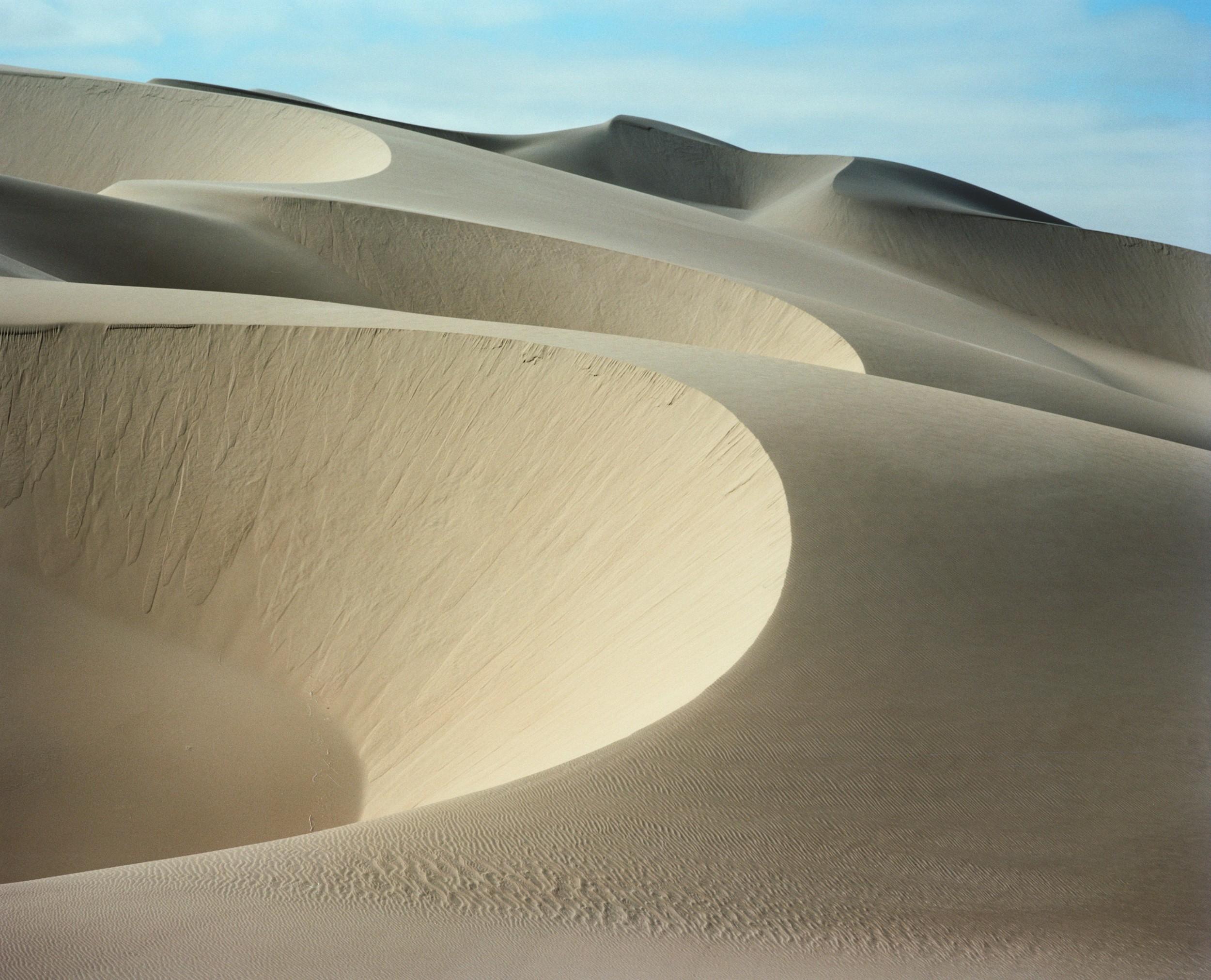 33Shipwreck Lodge - Landscapes - Iconic desert dunes.jpg