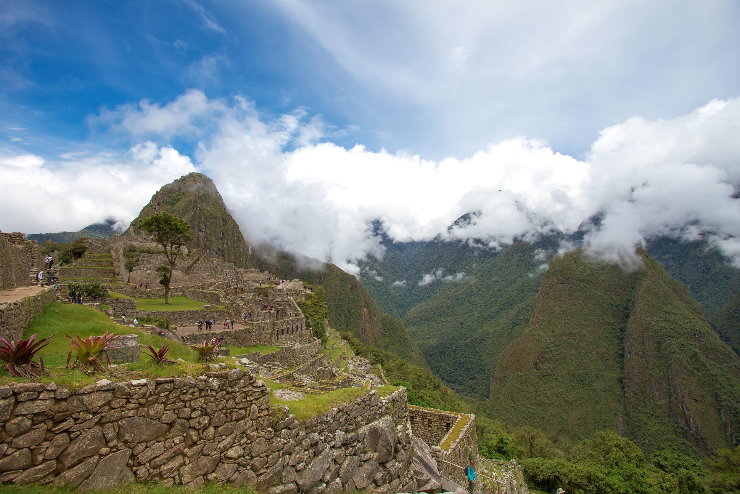 Peru (39 of 58).jpg