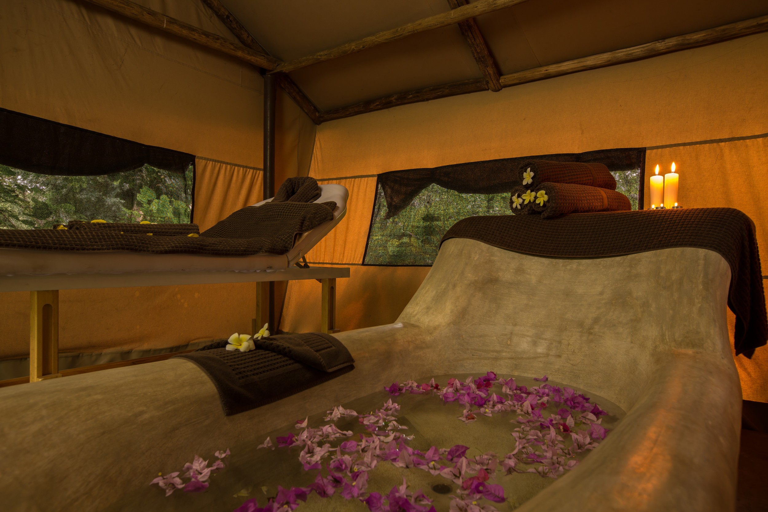 The Massage hut & custom fit bathtub.jpg