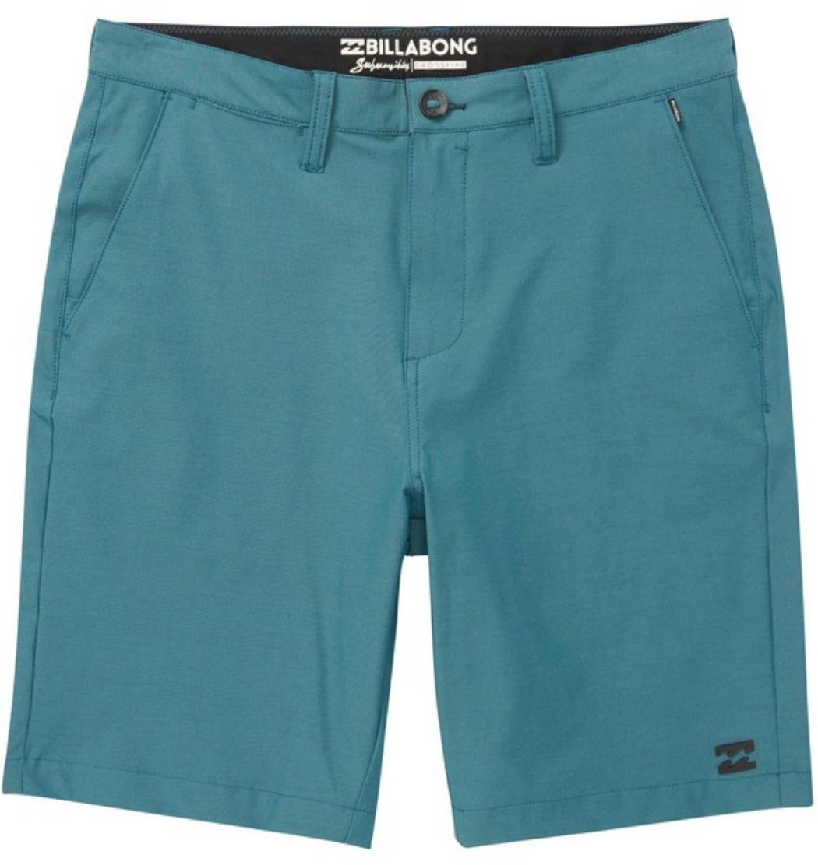 Billabong Shorts Men