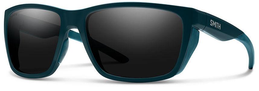 Chromapop Smith Sunglasses.jpeg
