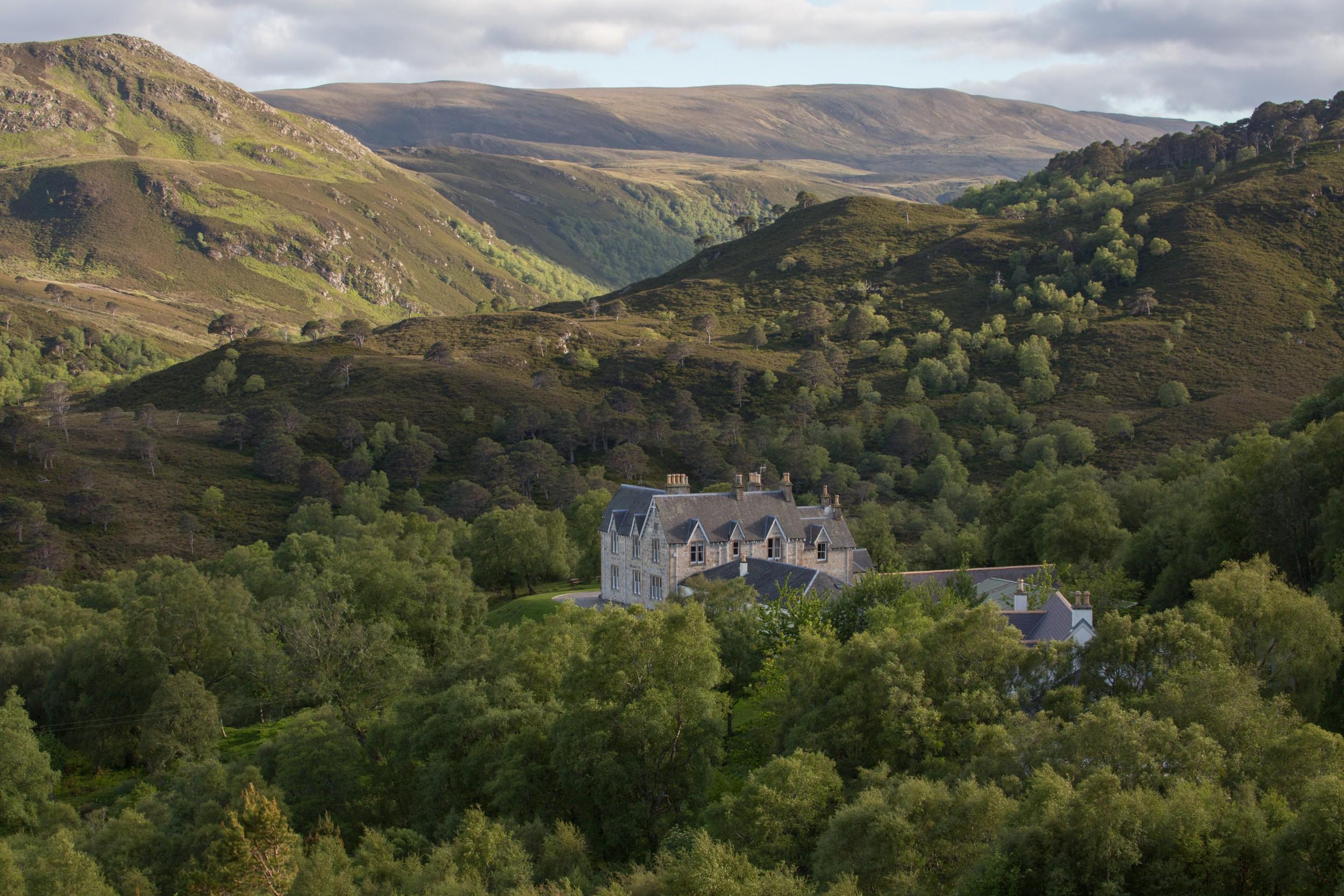 Alladale Lodge_Max Milligan-492.jpg