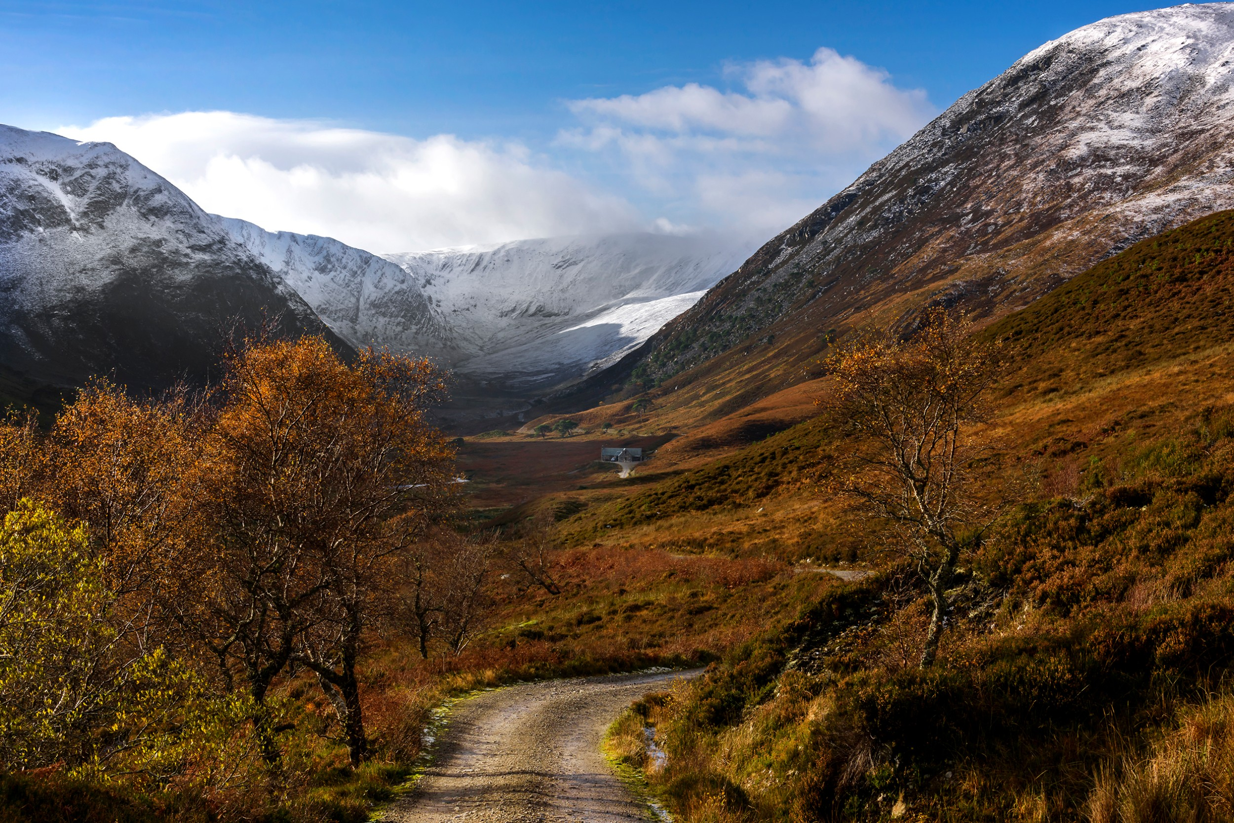 Cottage Eagle's Crag_Alladale Wilderness Reserve_Pete Helme Photography_20.jpg