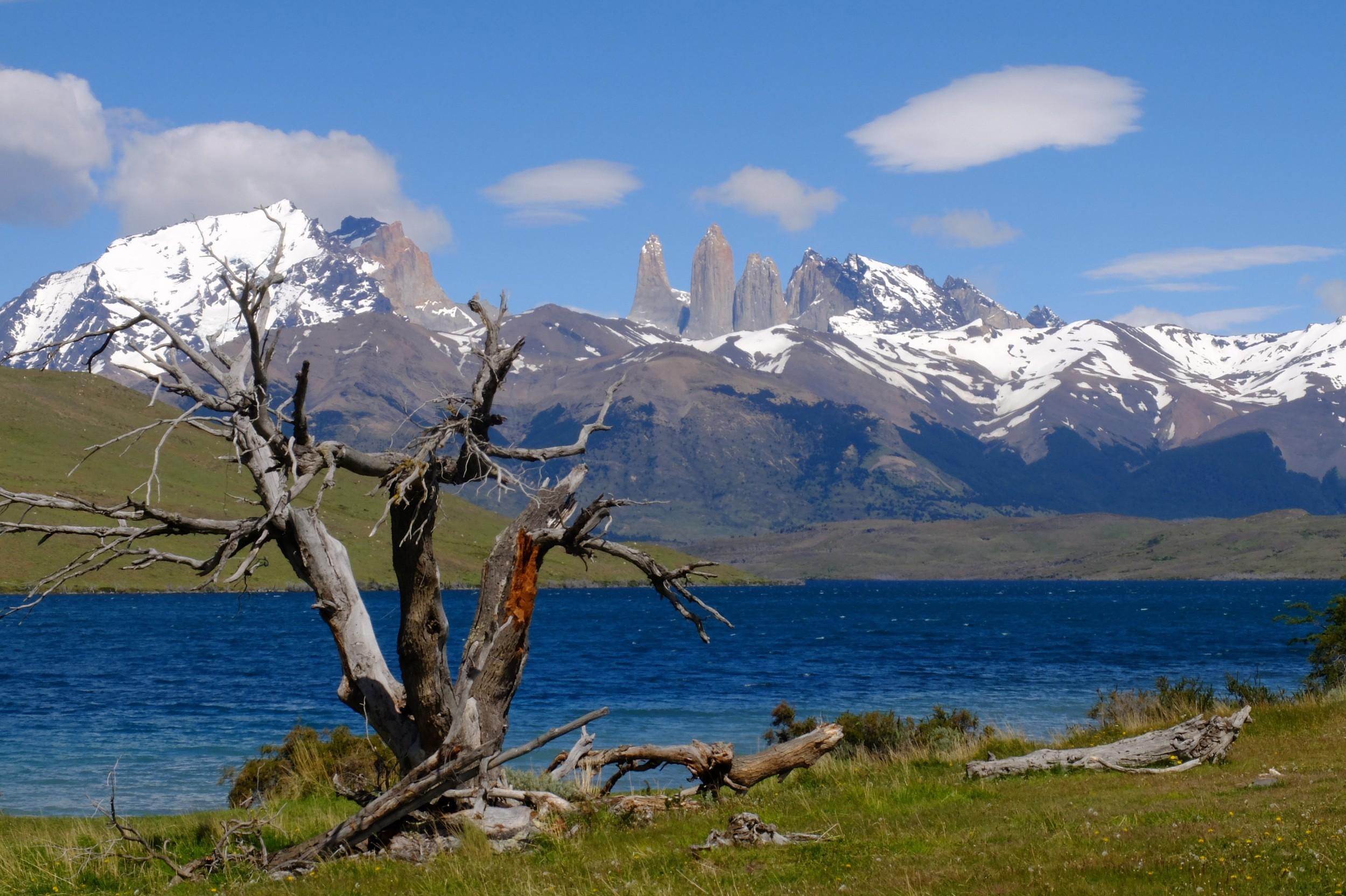 Torres del Paine1.jpg