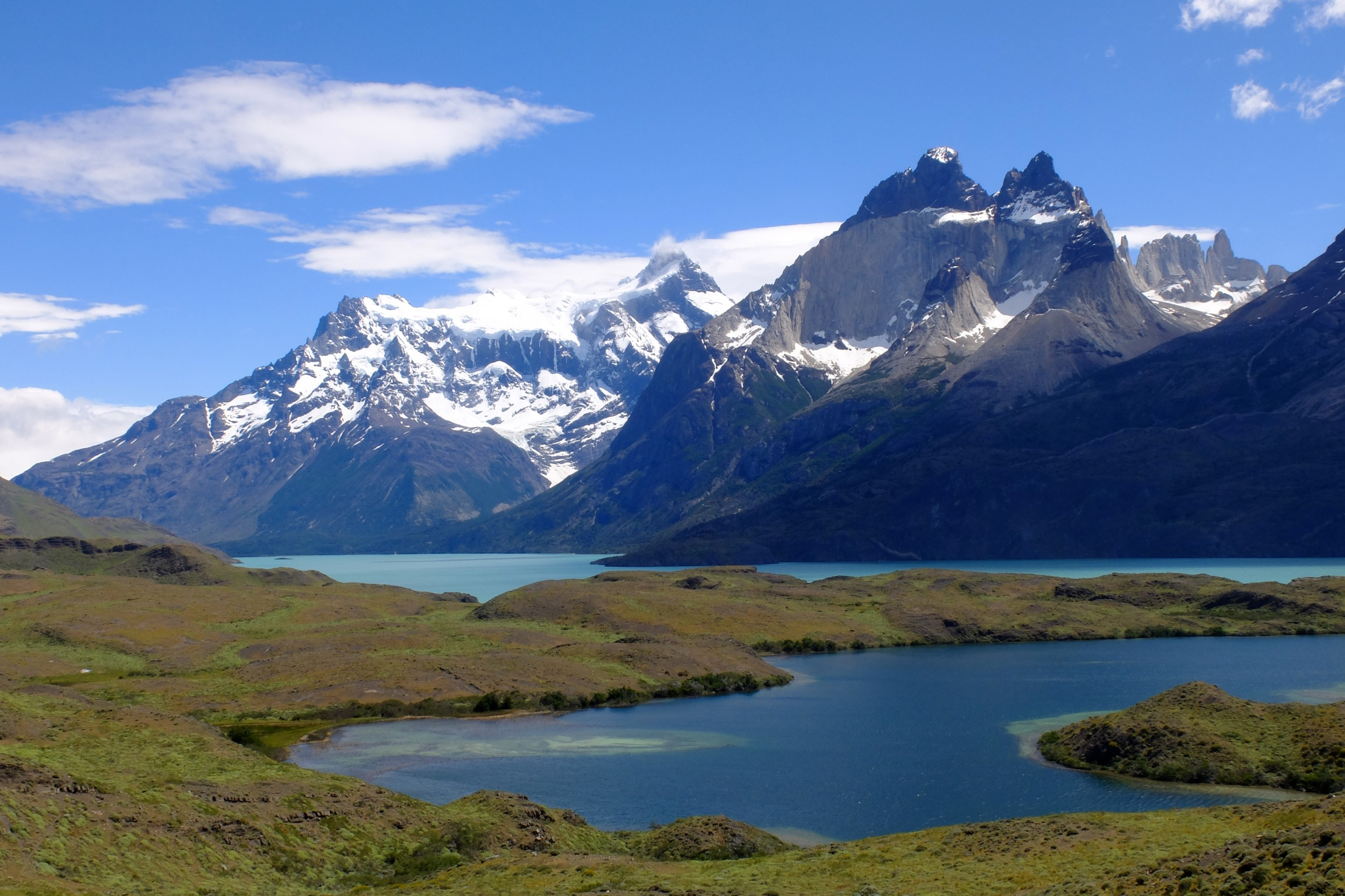 Torres del Paine2.jpg