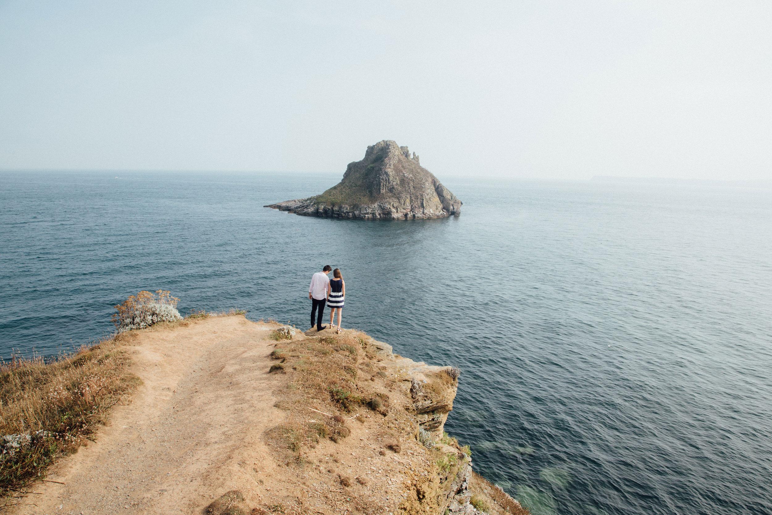 6-romantic-getaways.jpg
