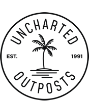 uncharted outposts_badge_wht_175.png