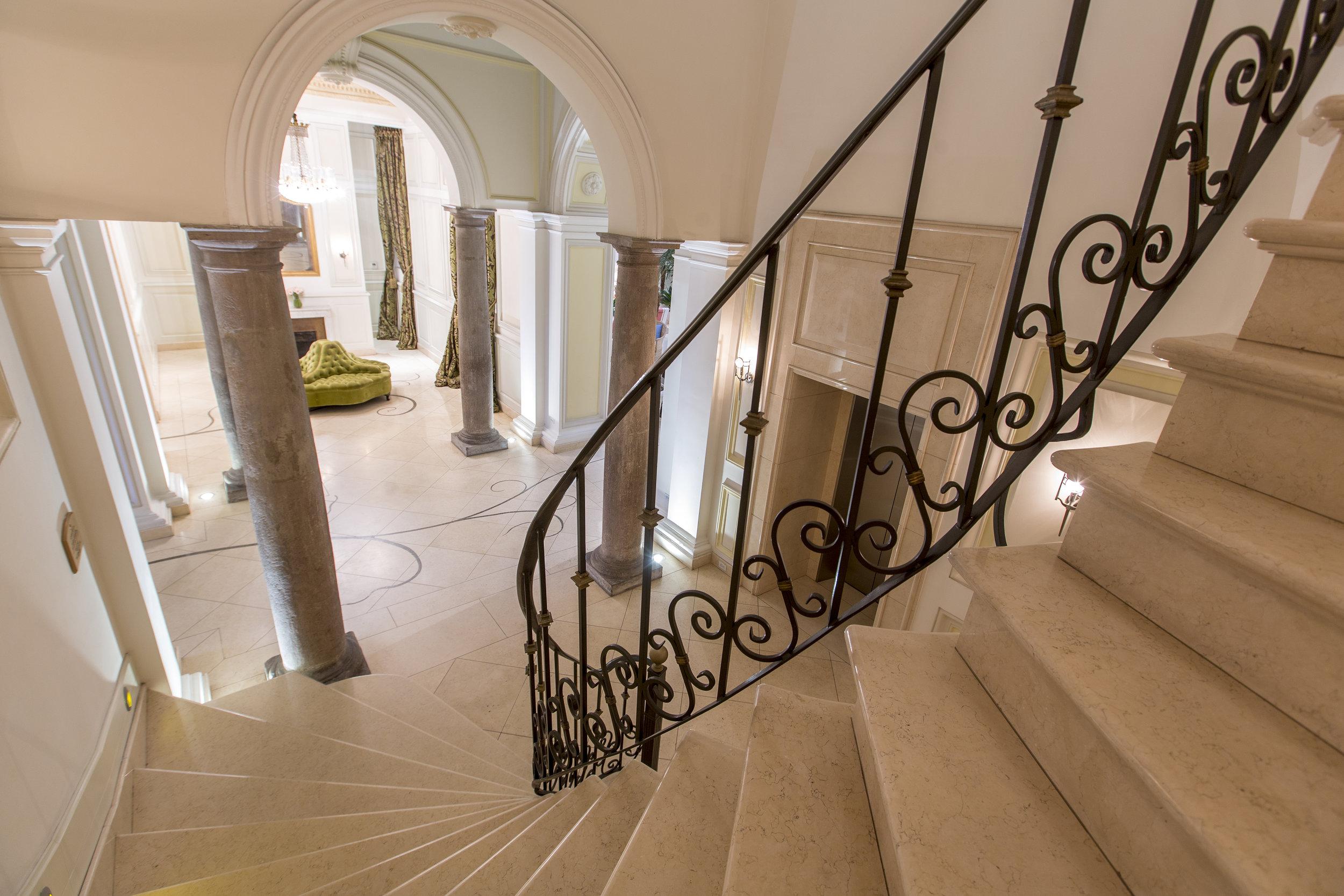 Interiors - Casa Gangotena (19).jpg