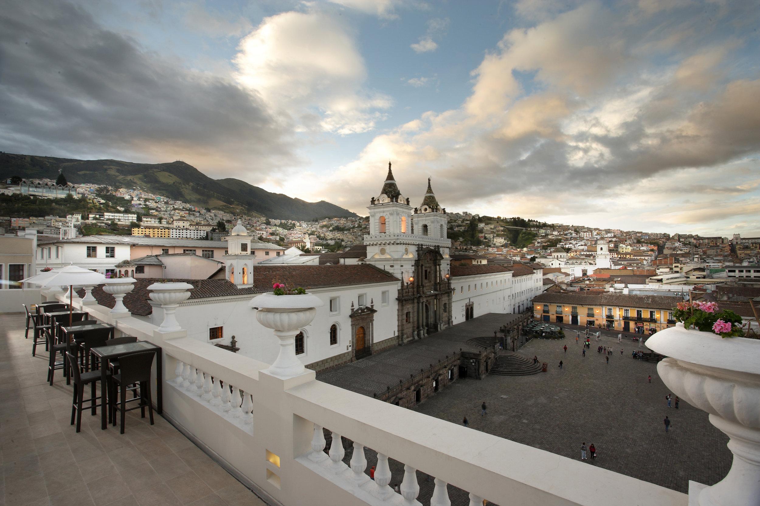 Terrace - Casa Gangotena (7).jpg