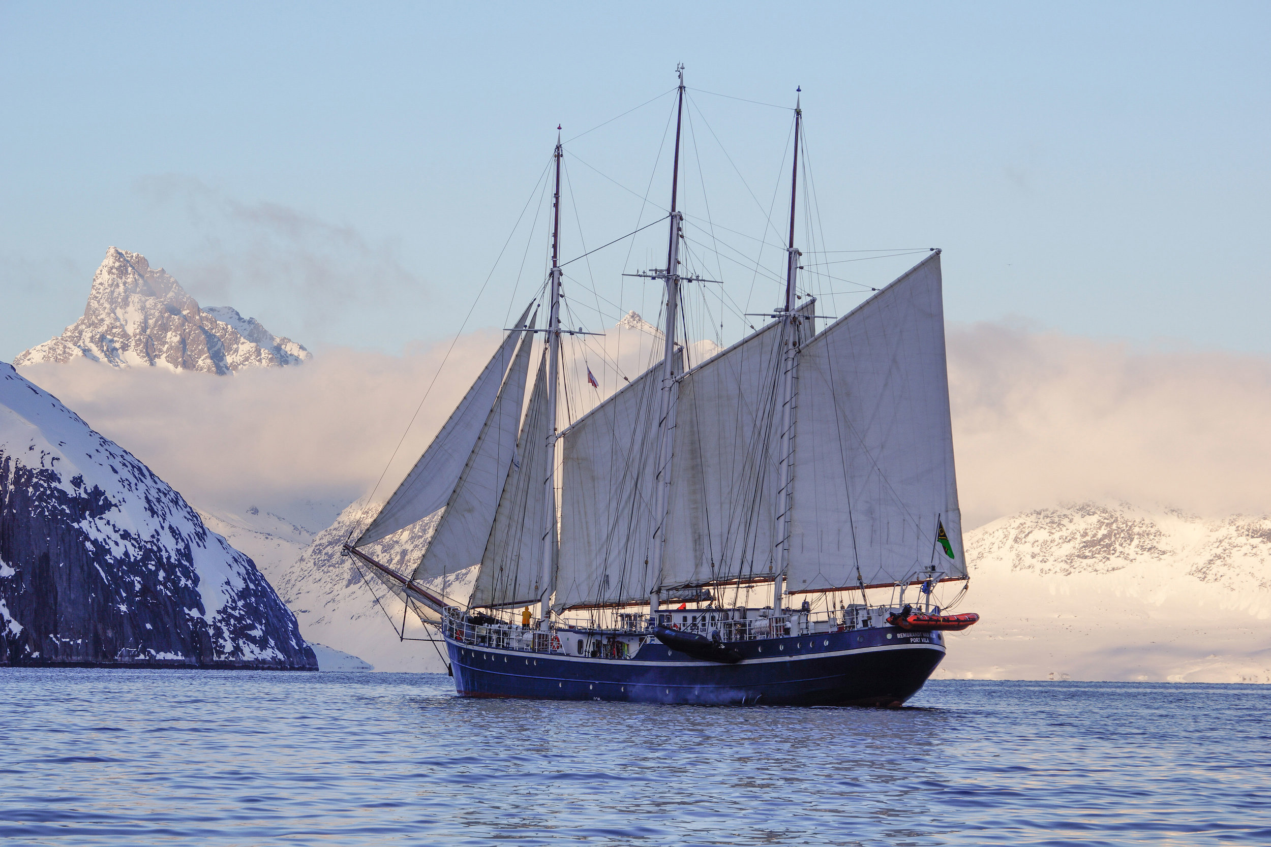 Rembrandt-van-Rijn_Oceanwide-Expeditions.jpg