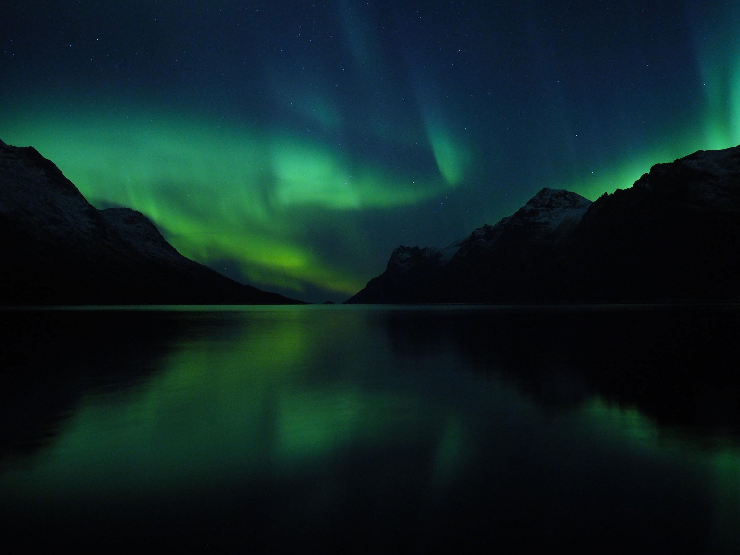 Aurora-borealis,-Northern-lights,-North-Norway_Lea-Ponzle.jpg