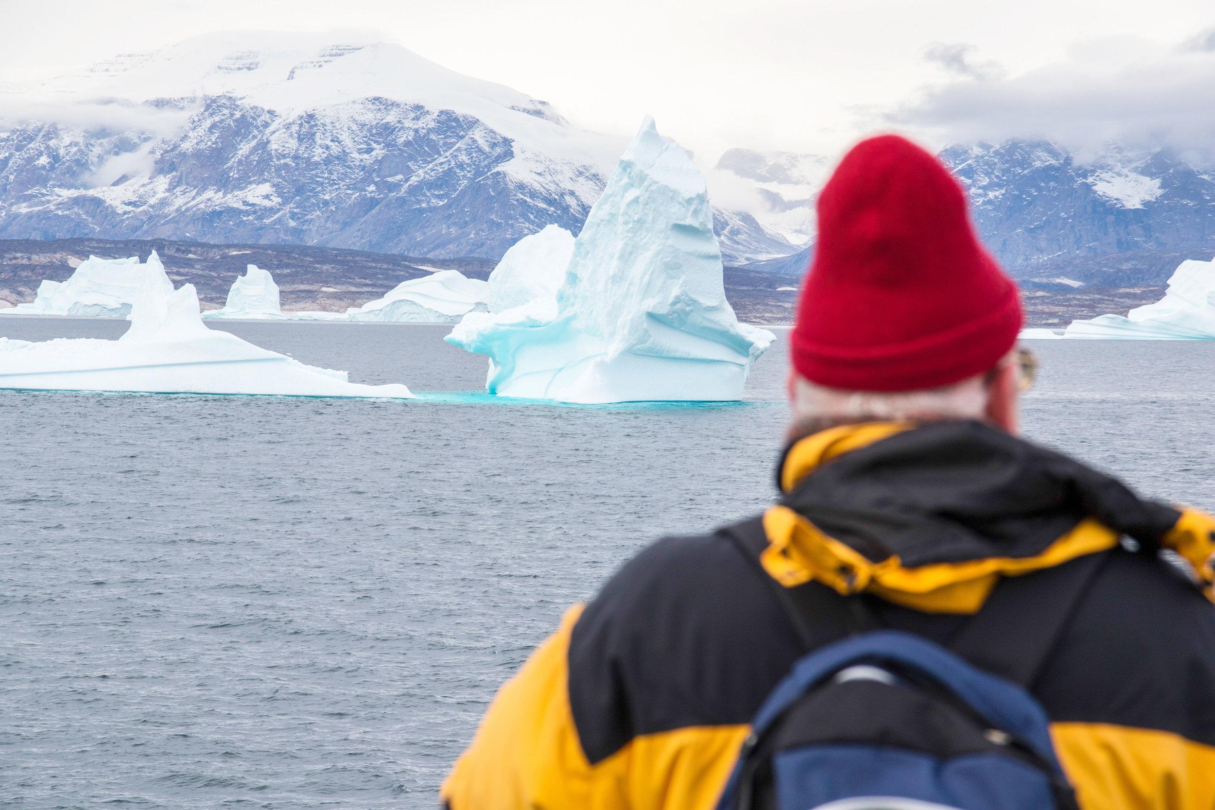 Greenland,-Scoresby-Sund-©-Alexander-Kassler-Oceanwide-Expeditions-(44).jpg_Alexander-Kassler---Oceanwide-Expeditions.jpg