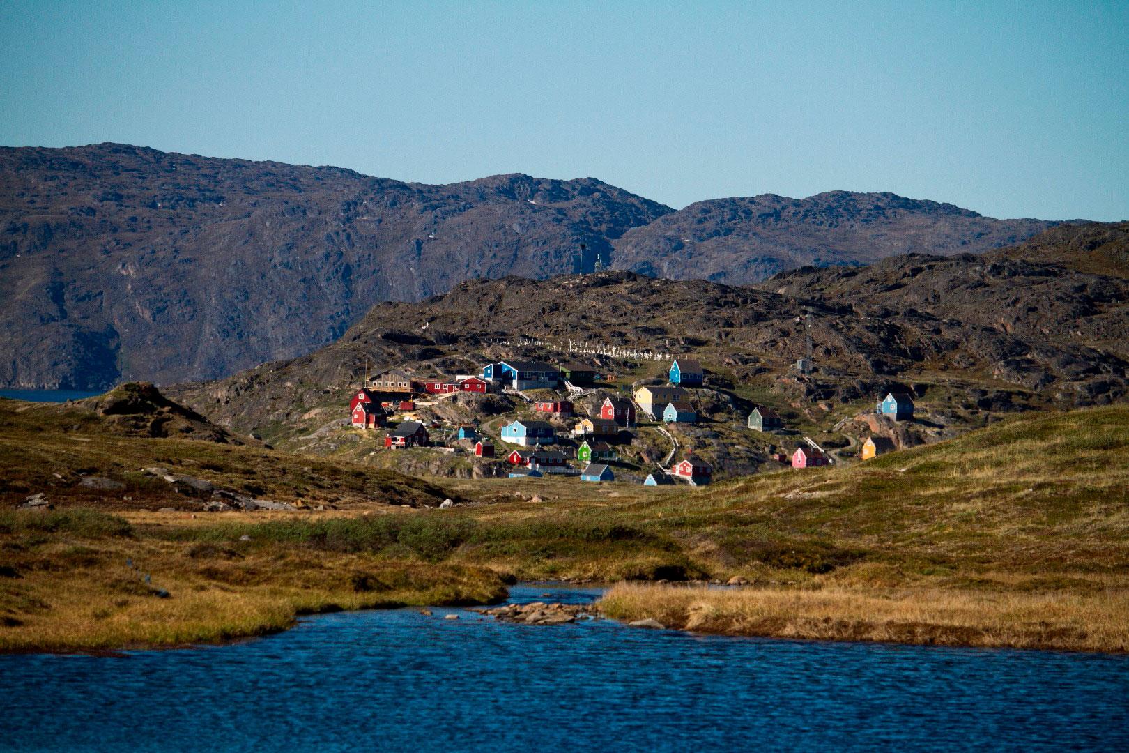 Sarfannguaq,-Greenland_Trena-Repp.jpg