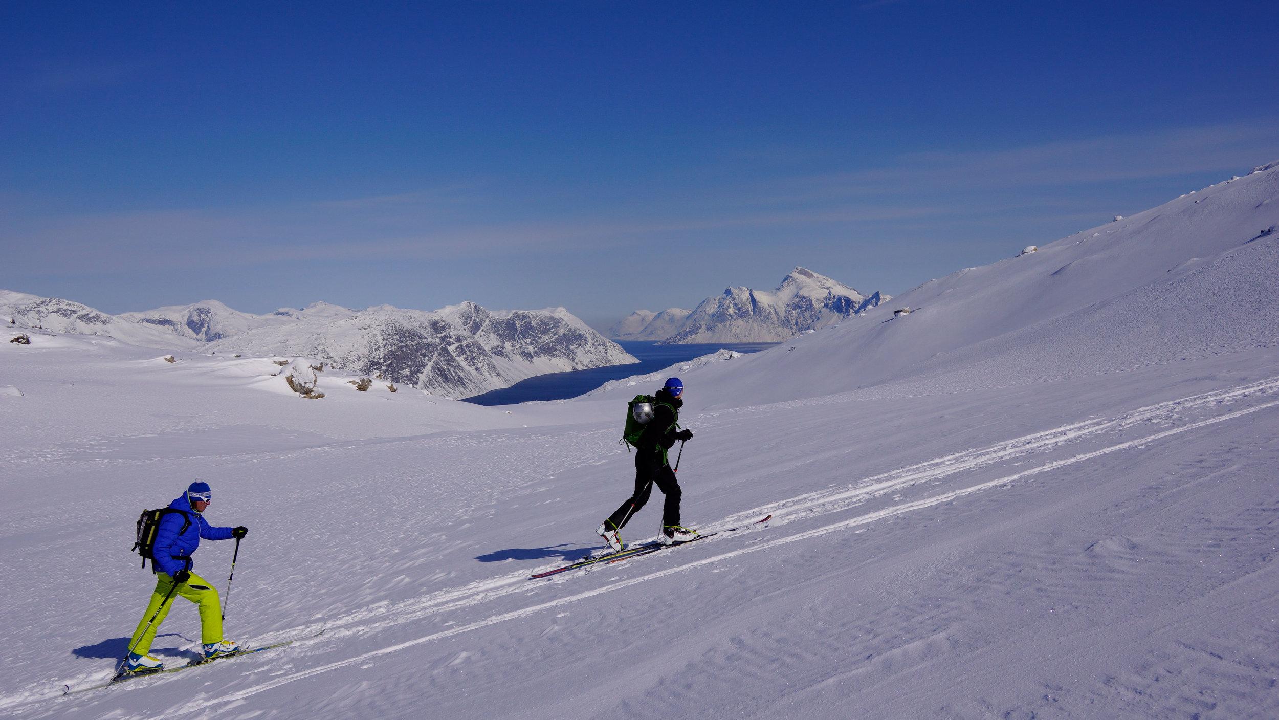 Ski-Mountaineering_Markus-Amon.jpg