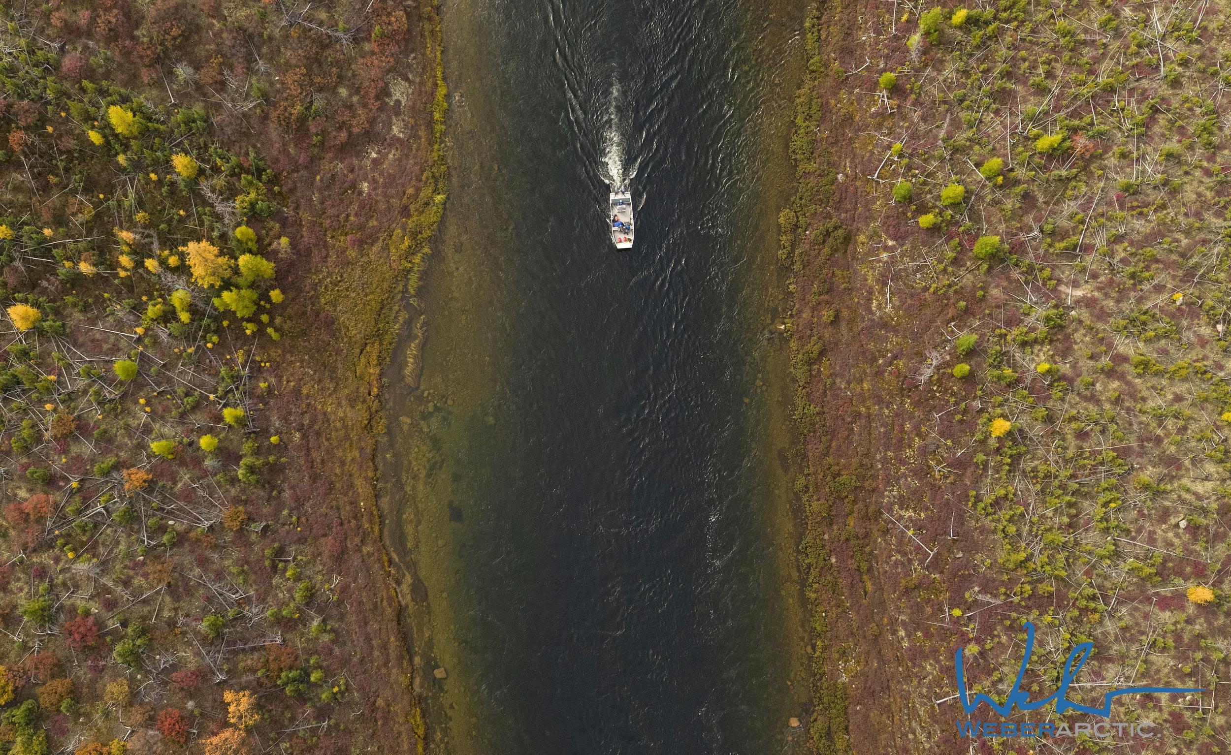 travelling-the-kazan-river.jpg