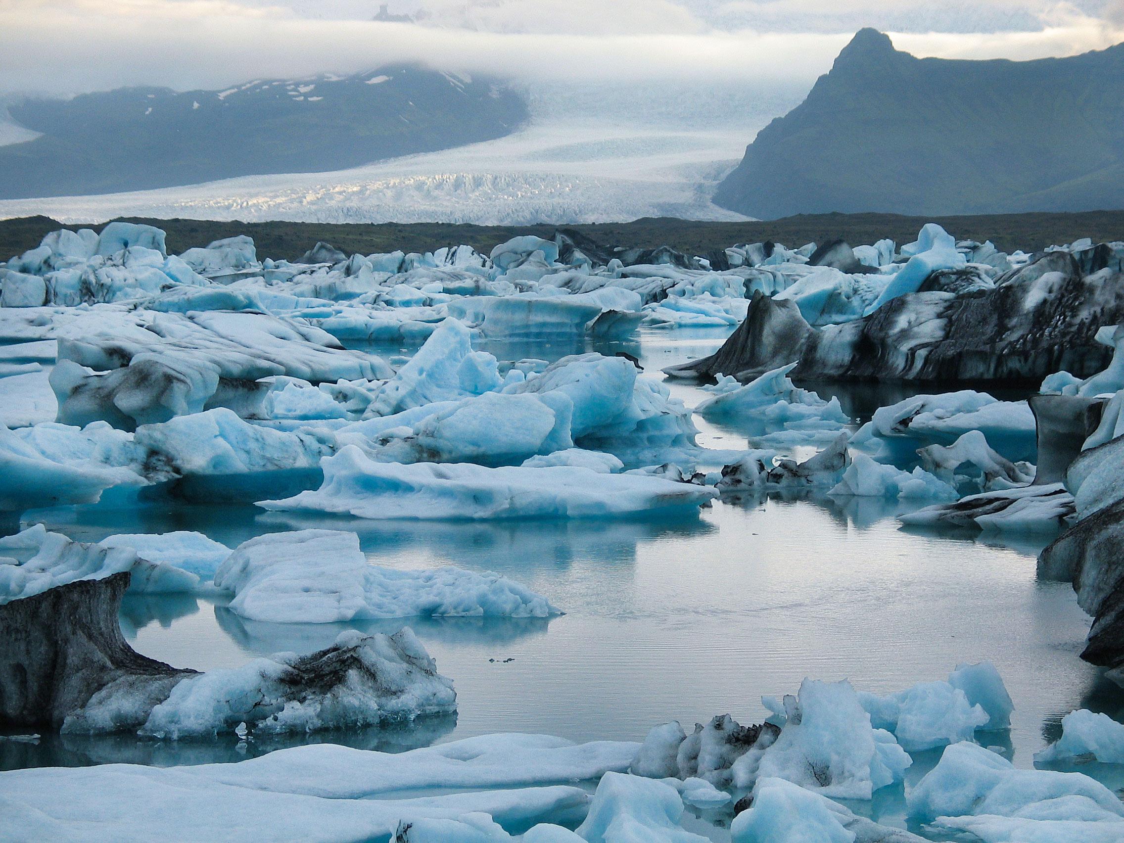 Glacier-lagoon-BH---LUX-(7).jpg