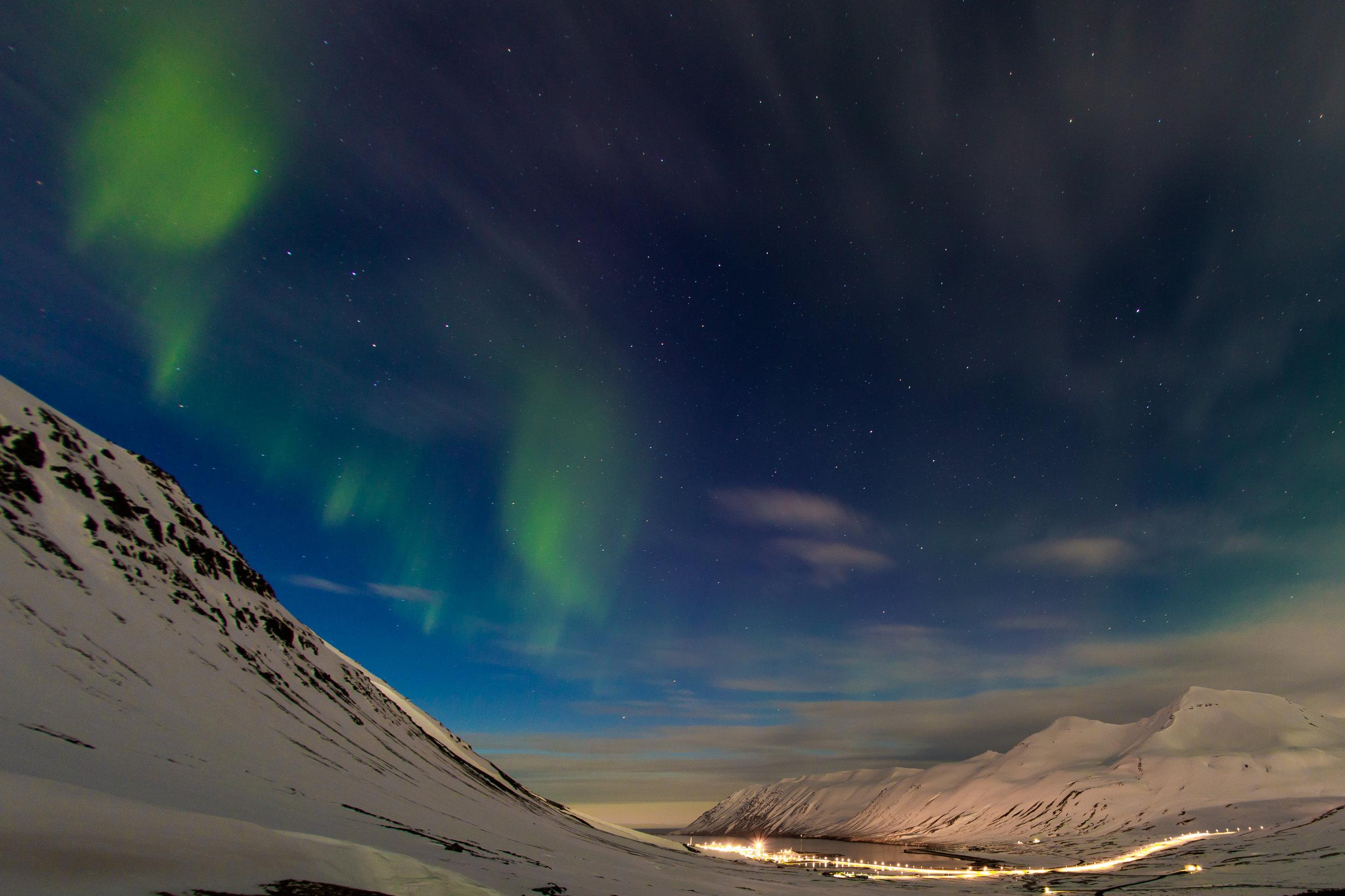 IcelandScenery2015-7802.jpg
