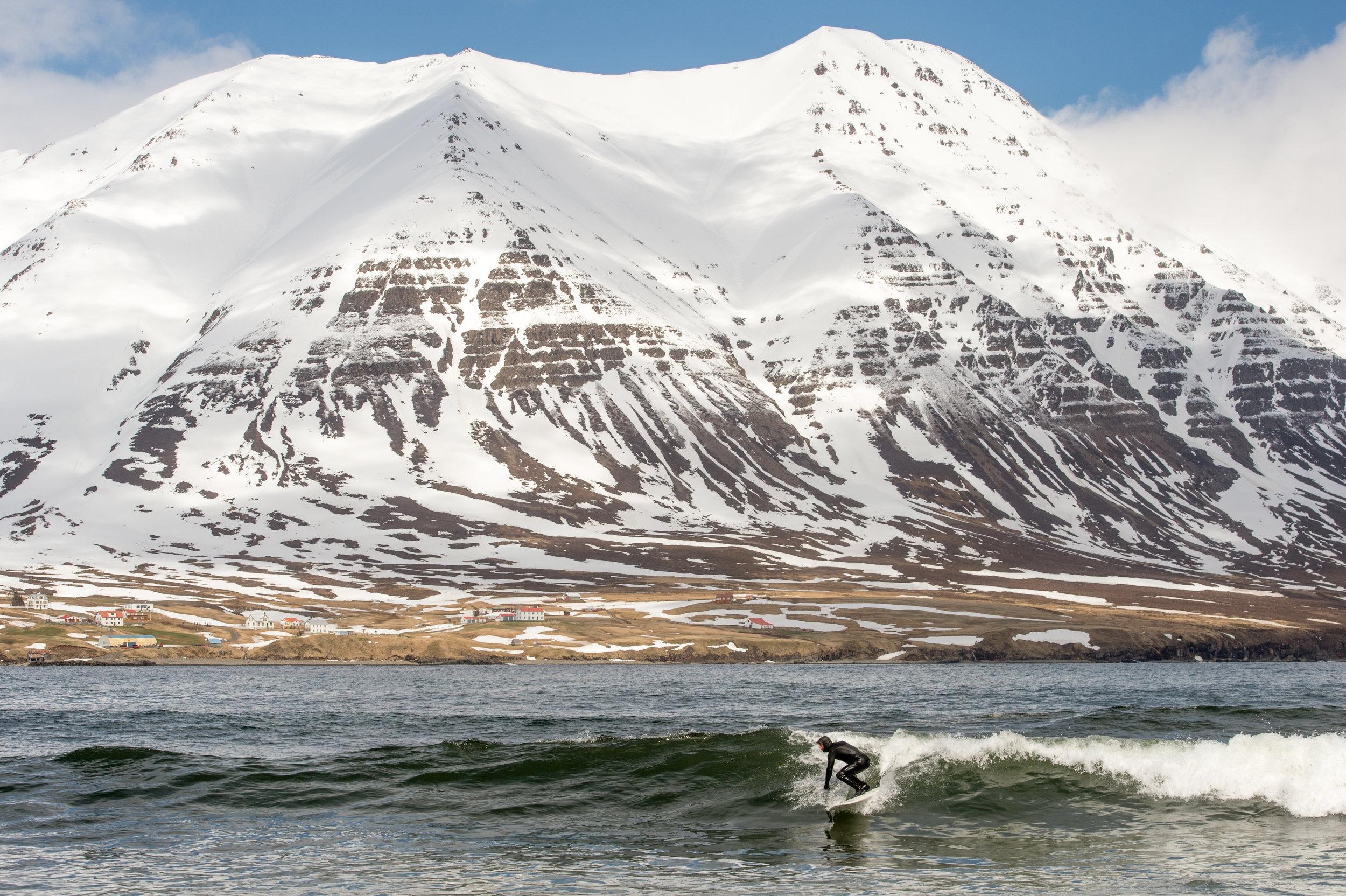IcelandSurfing2015-6719.jpg
