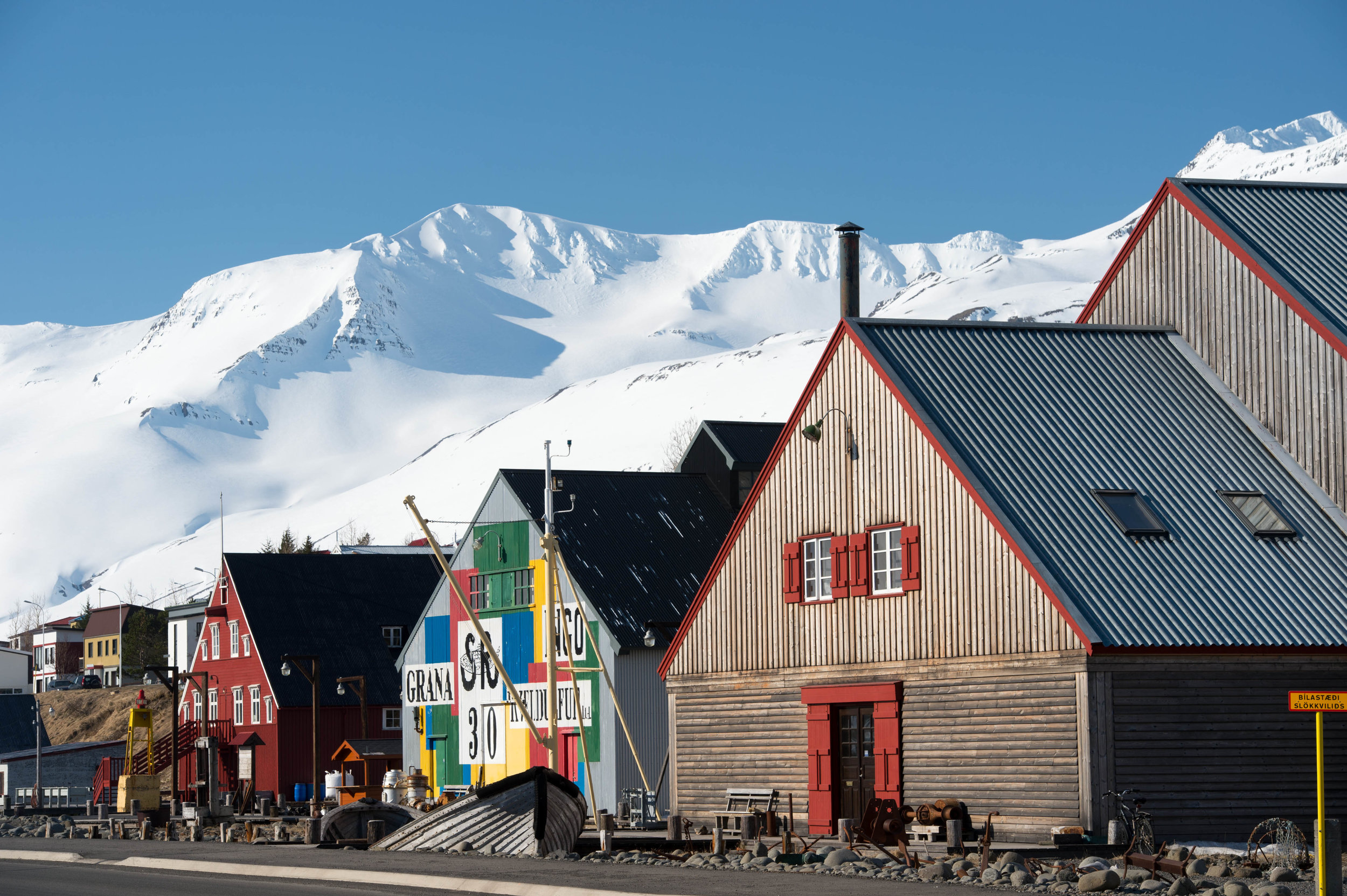 Iceland_Life_9.jpg