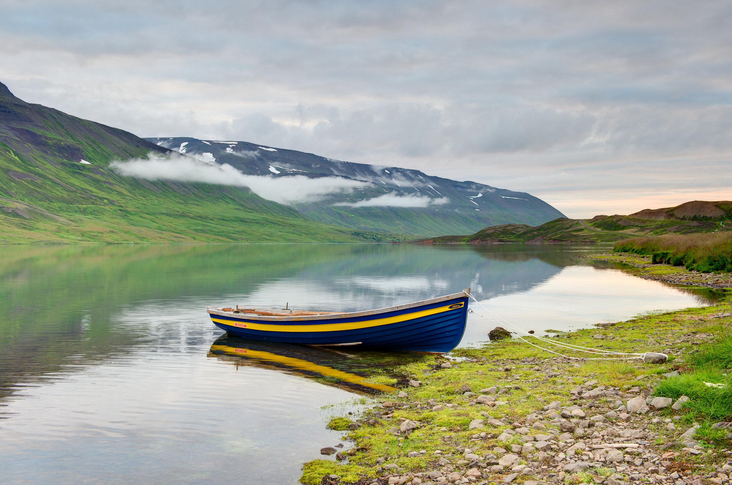 Iceland_Scenic_23.jpg