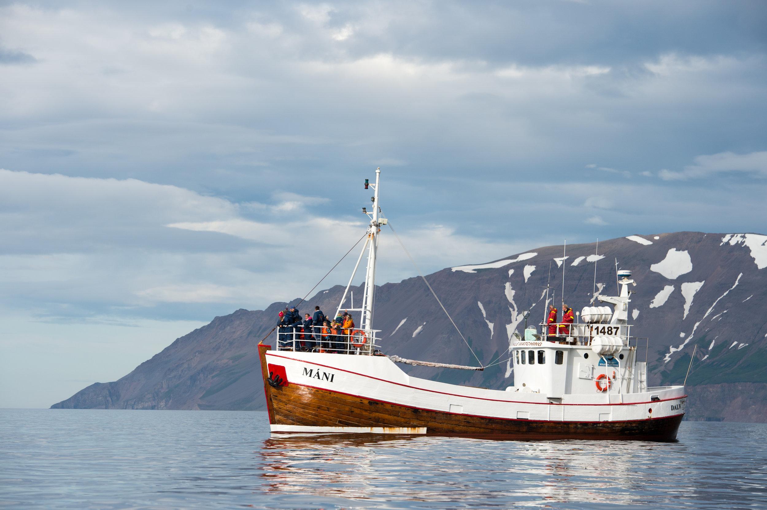 Iceland_Water_2.jpg