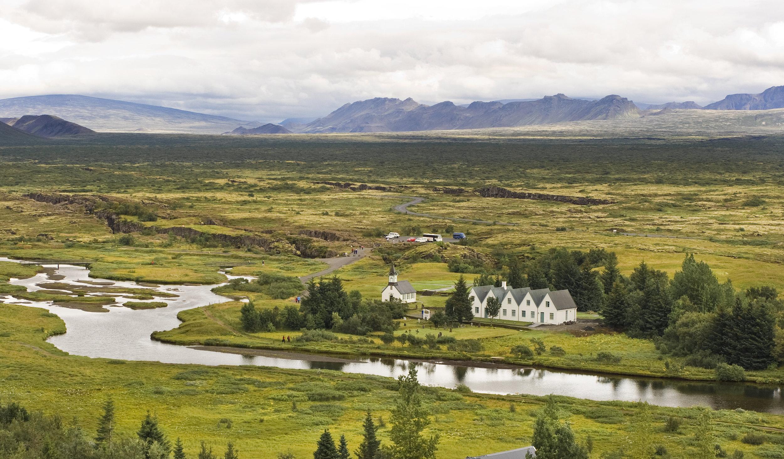 Þingvellir BH - LUX (1).jpg